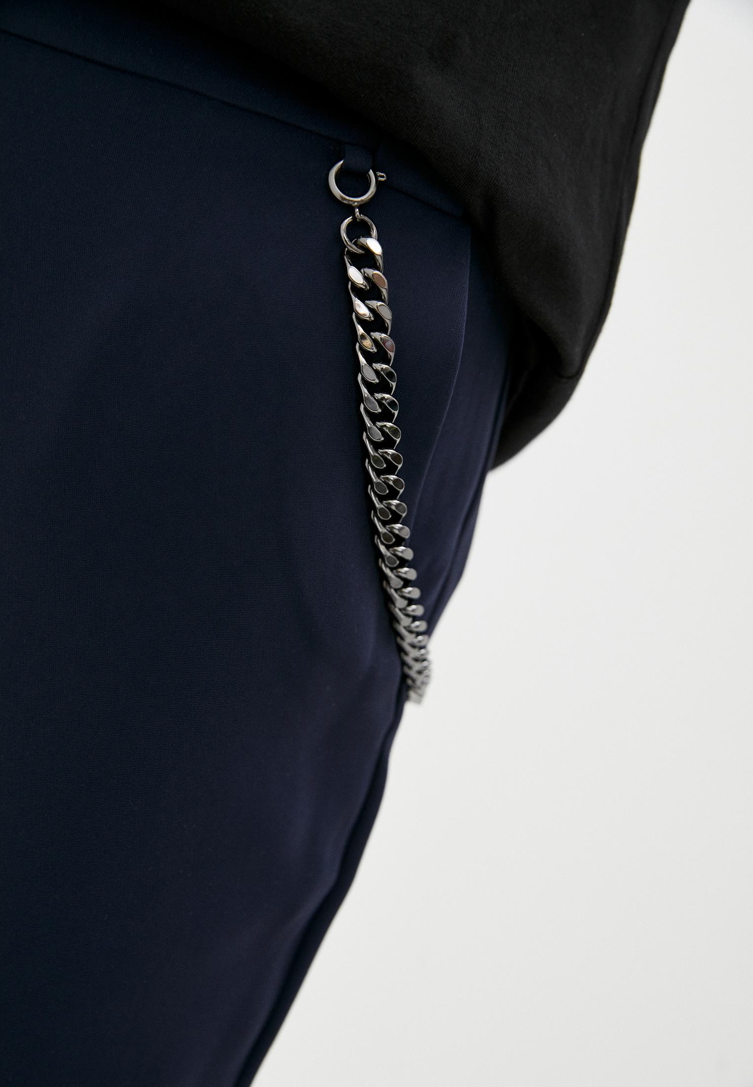 Женские классические брюки Armani Exchange 3KYP13 YNVCZ: изображение 5