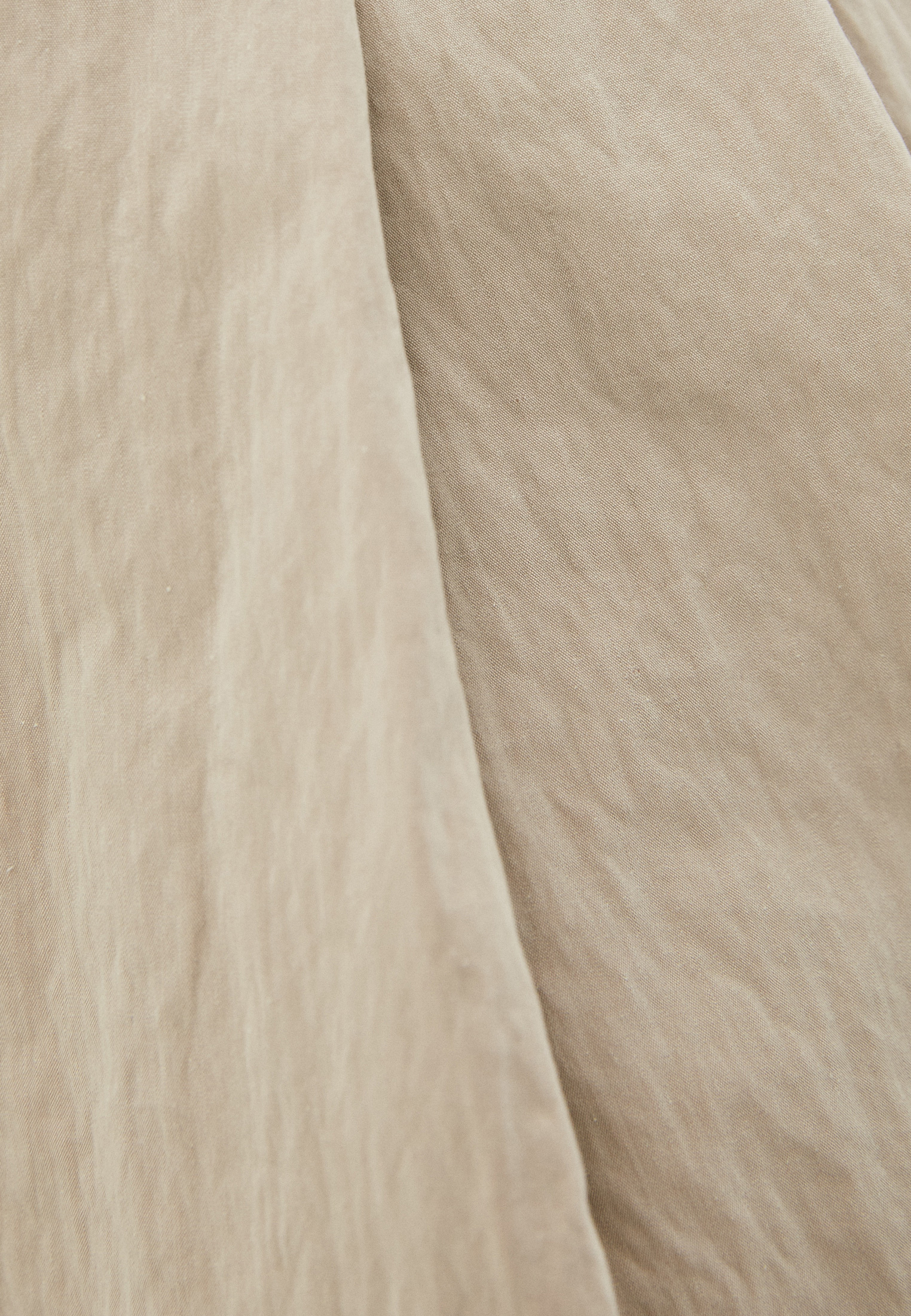 Женские повседневные шорты Armani Exchange 3KYS11 YNJ1Z: изображение 5