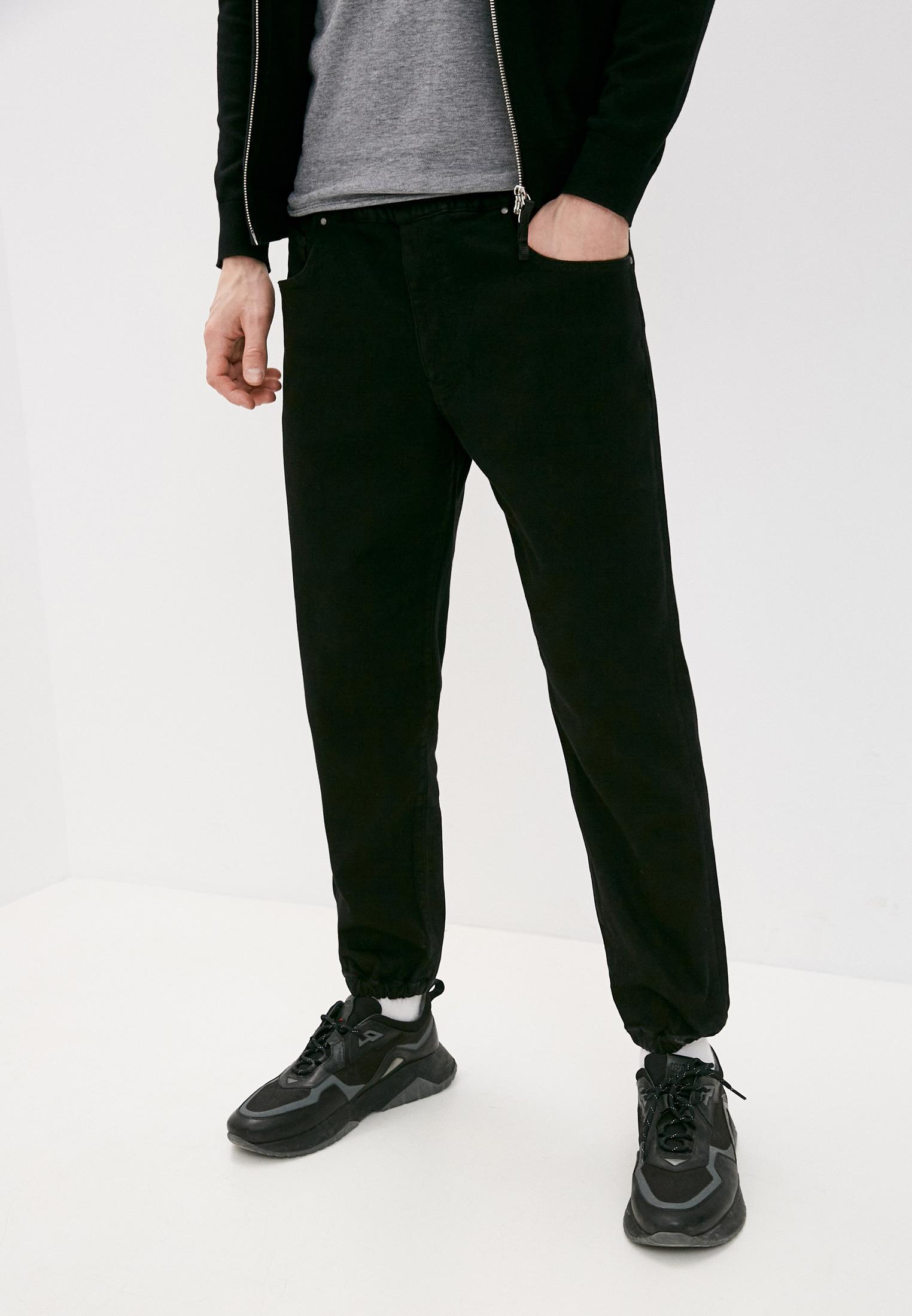 Зауженные джинсы Armani Exchange 3KZJ76 Z1GYZ