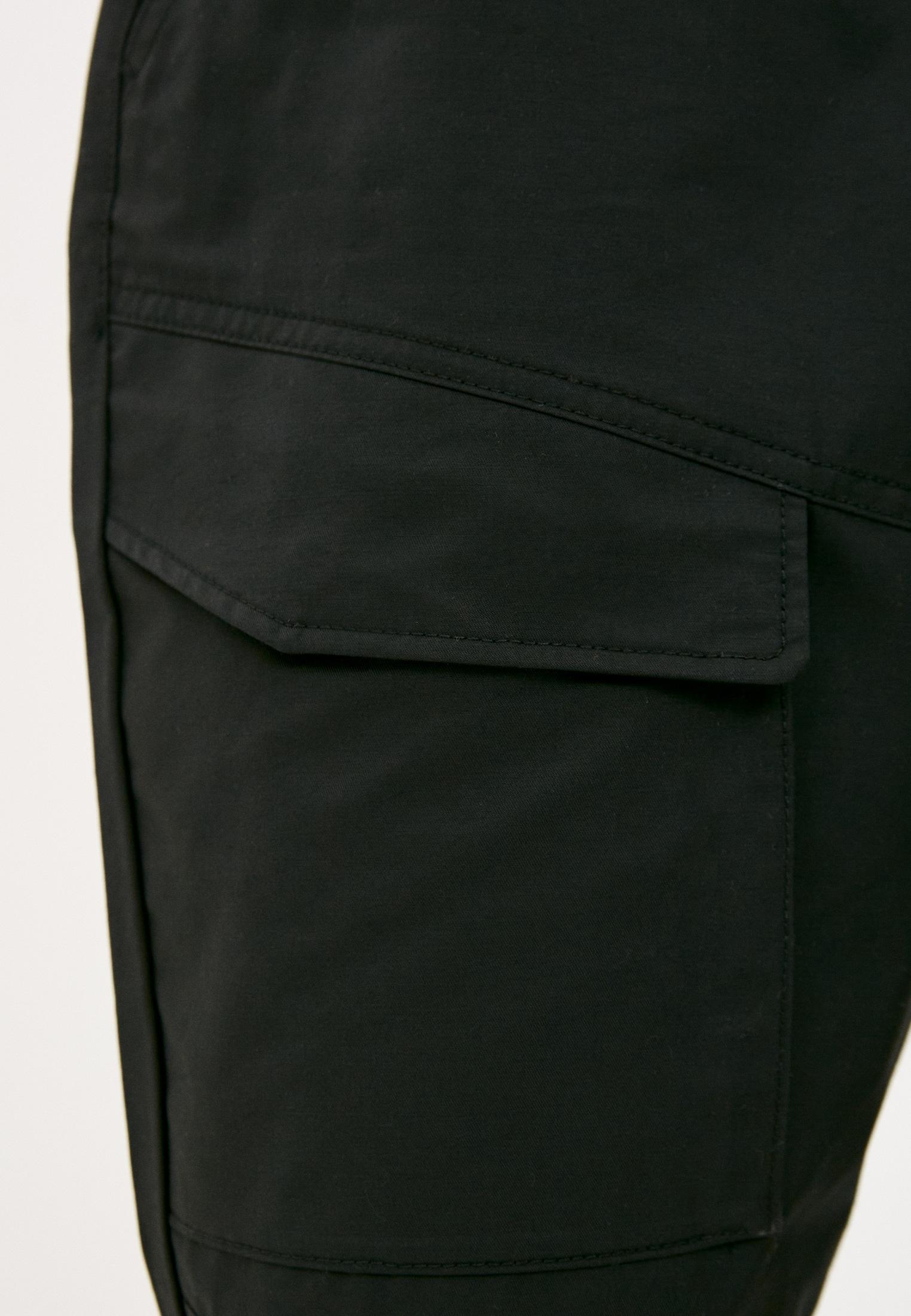 Мужские повседневные брюки Armani Exchange 3KZP01 ZNJ8Z: изображение 5