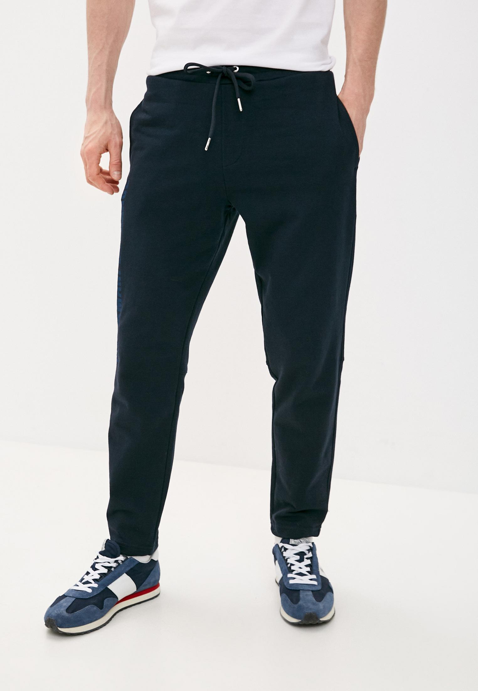Мужские спортивные брюки Armani Exchange 3KZPAJ ZJ7RZ: изображение 1