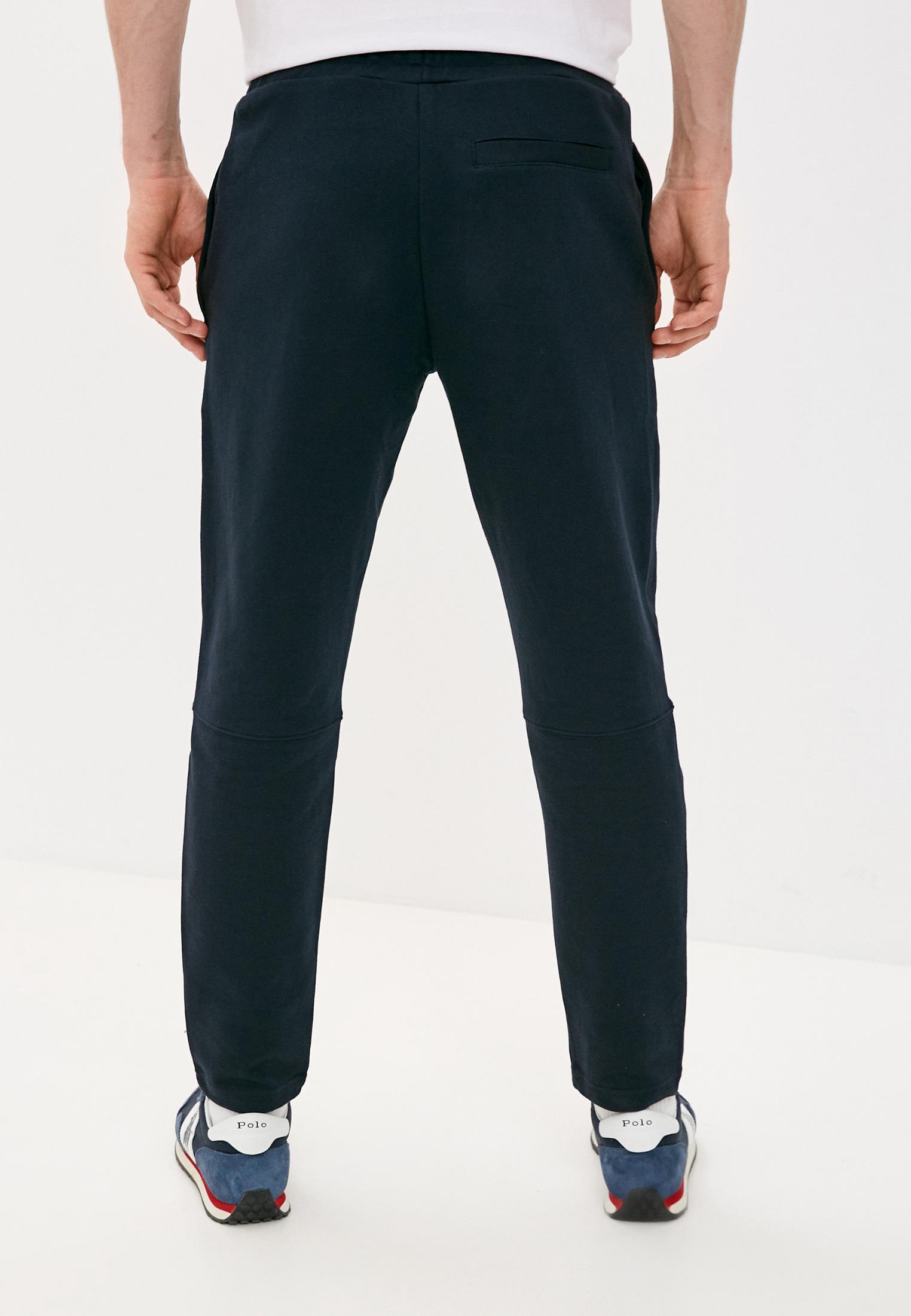 Мужские спортивные брюки Armani Exchange 3KZPAJ ZJ7RZ: изображение 4