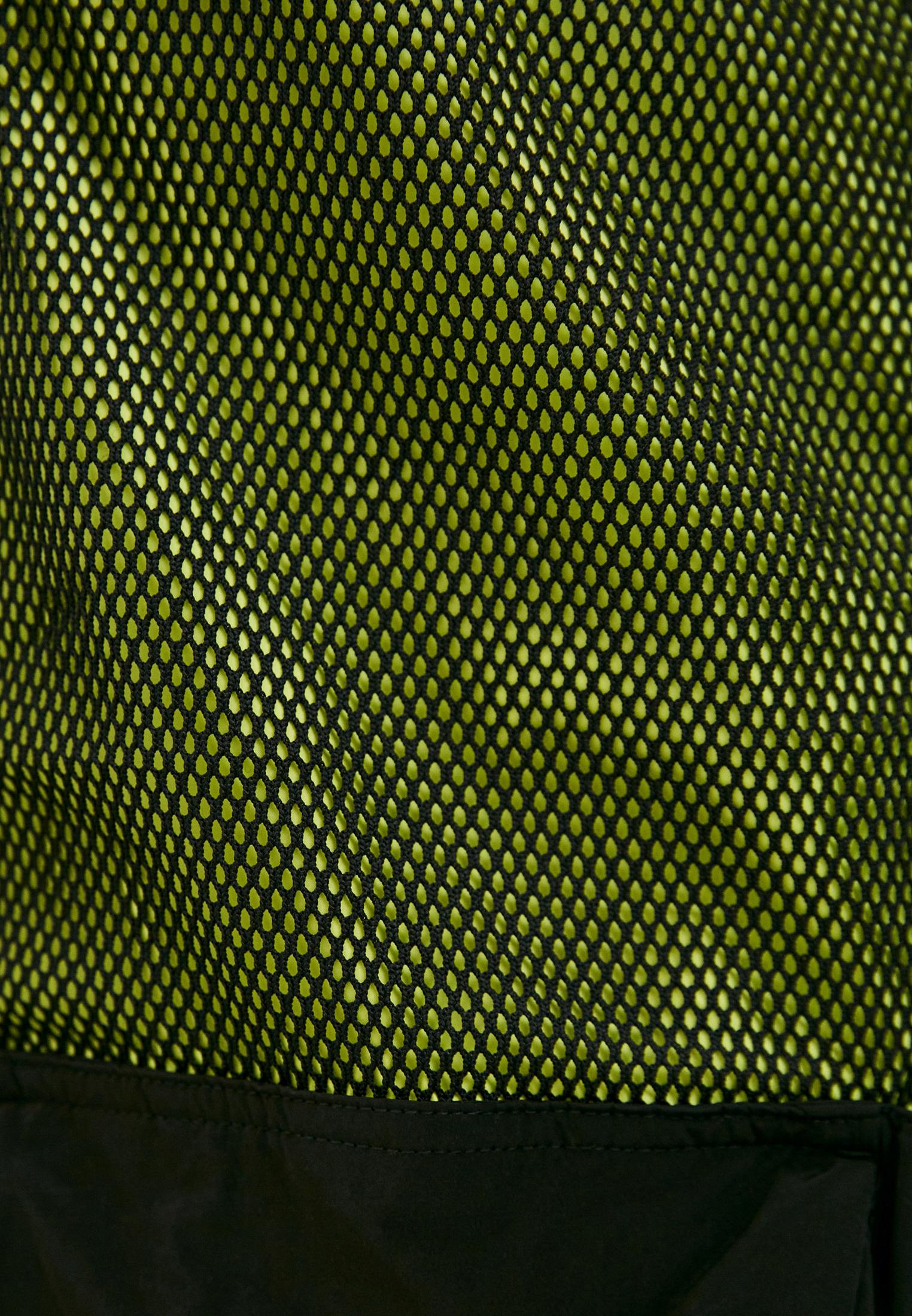 Ветровка Armani Exchange 3KZQ16 ZNQGZ: изображение 6