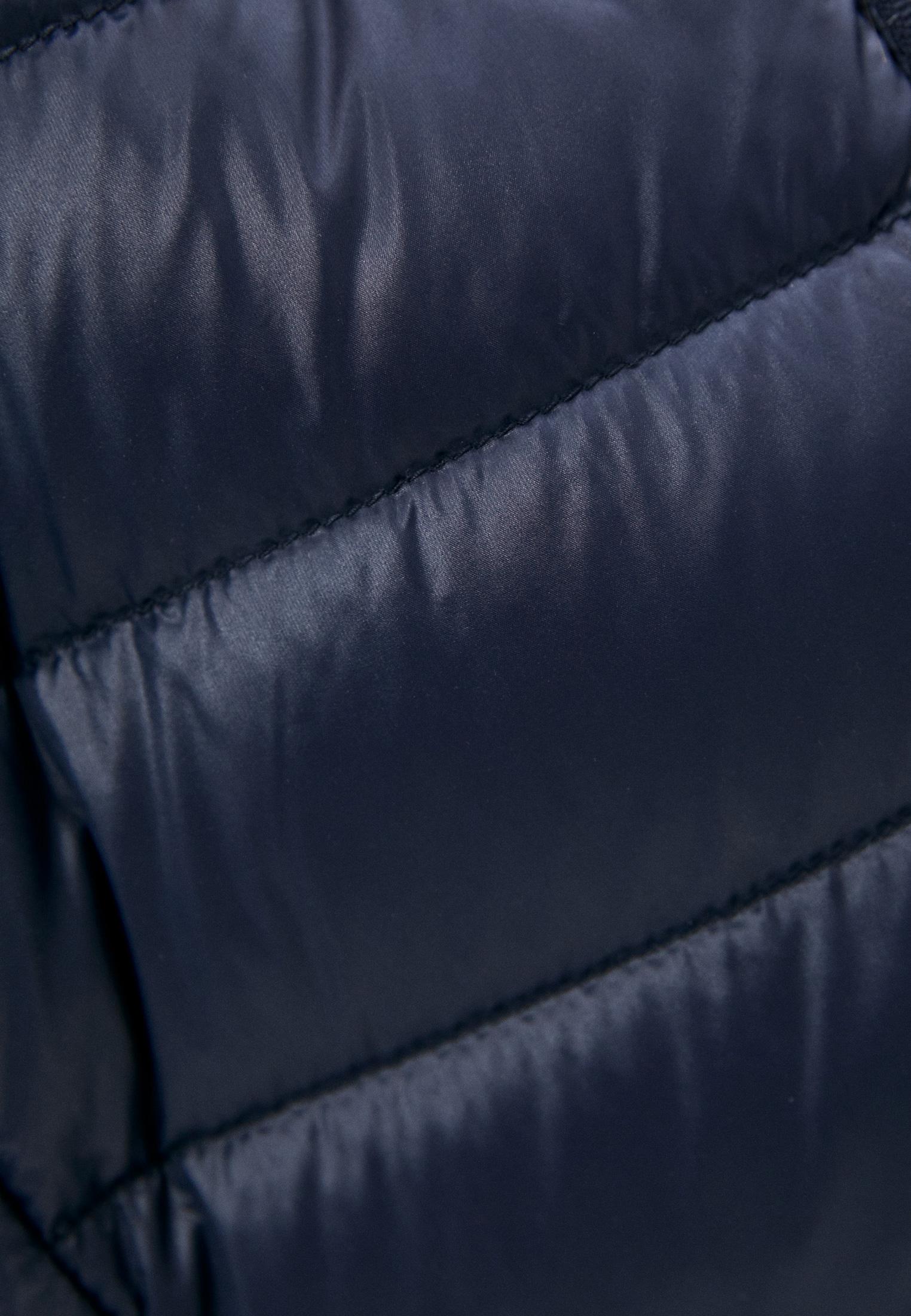 Утепленная куртка Armani Exchange 8NYB01 YNM4Z: изображение 6