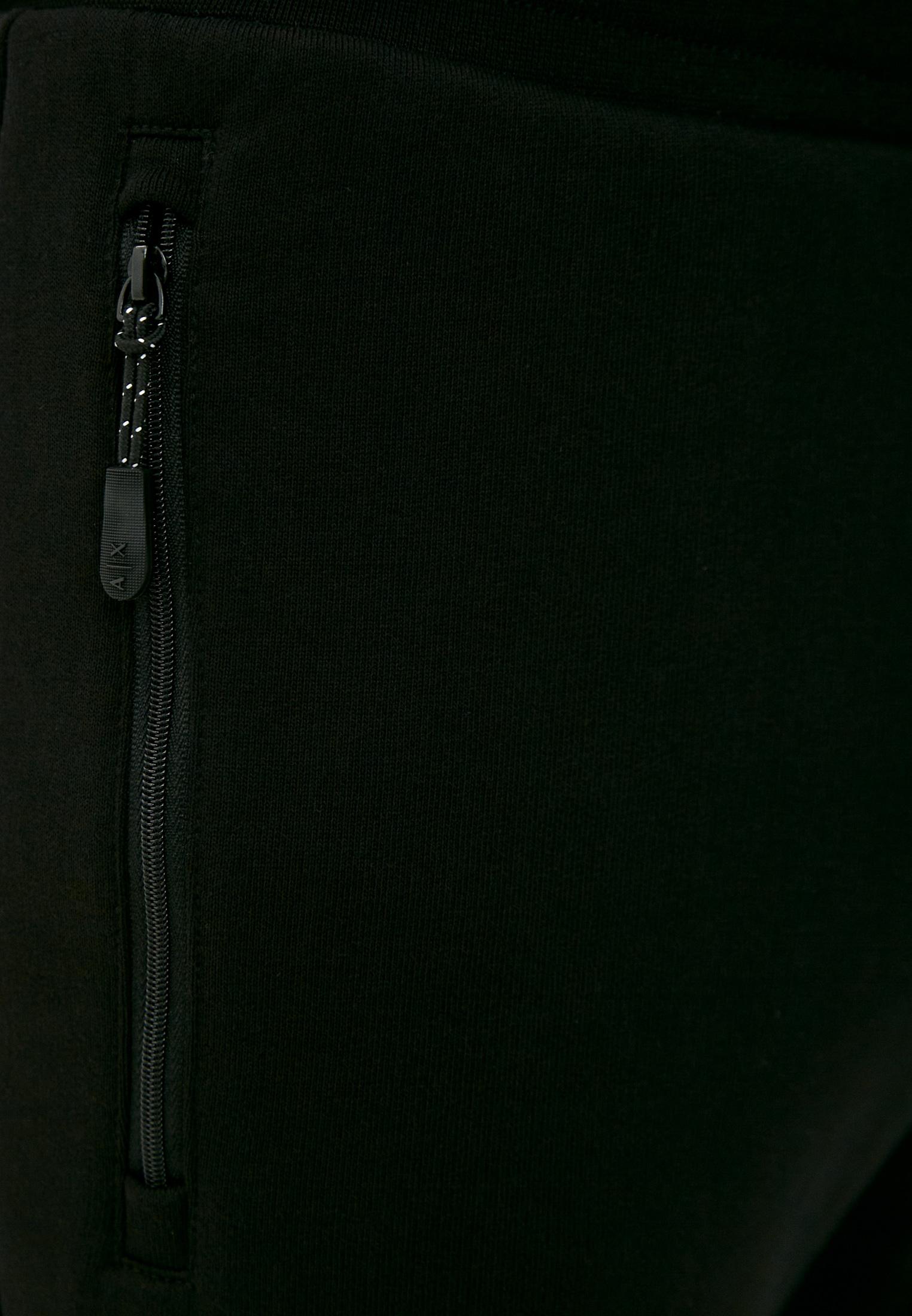 Armani Exchange 8NZP73 ZJKRZ: изображение 9