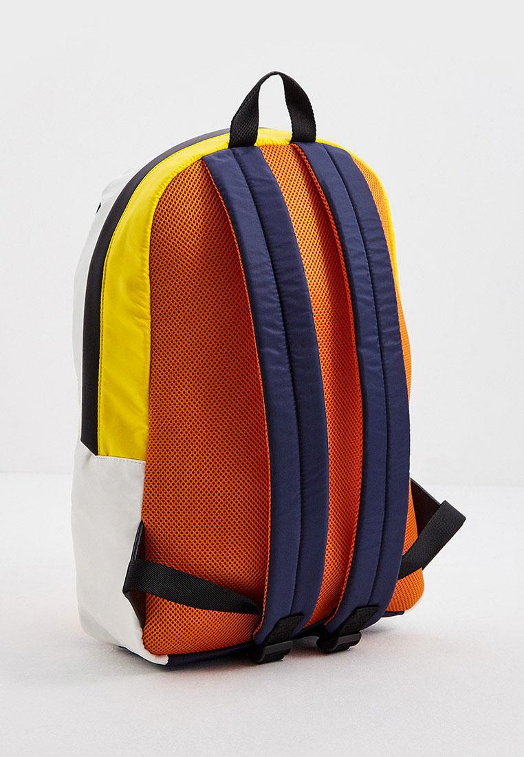 Городской рюкзак Armani Exchange 952315 1P006: изображение 2