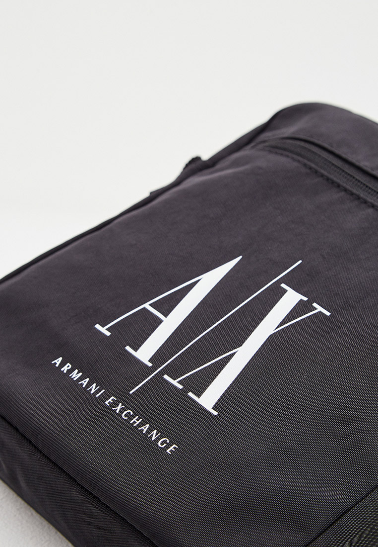 Сумка Armani Exchange 952338 CC350: изображение 3