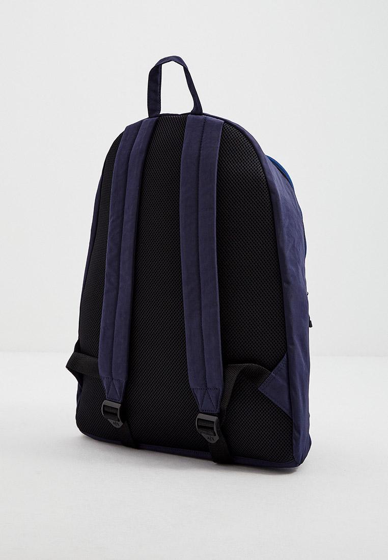 Городской рюкзак Armani Exchange 952339 CC350: изображение 2