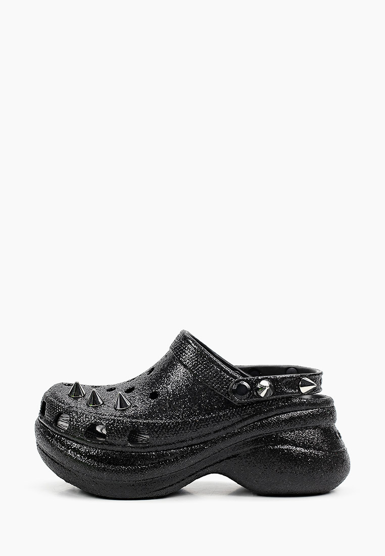 Женские сабо Crocs (Крокс) 206783