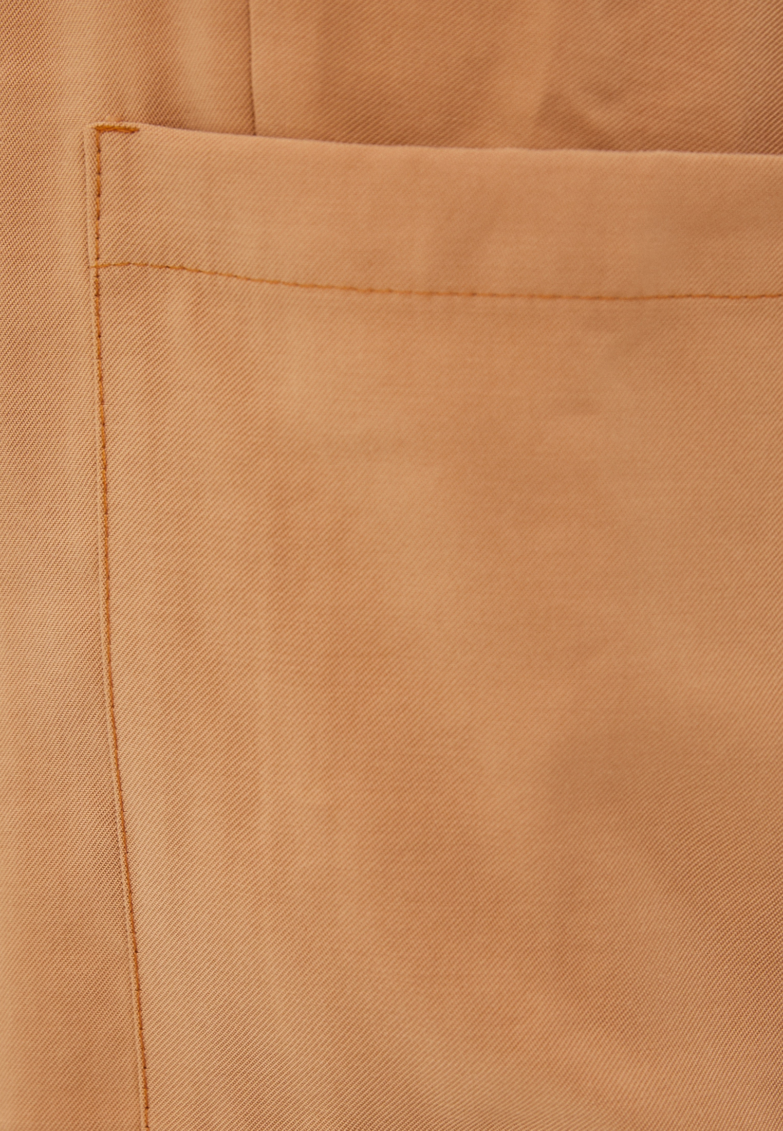 Женские широкие и расклешенные брюки Nataliy Beate Брюки мод.403: изображение 4