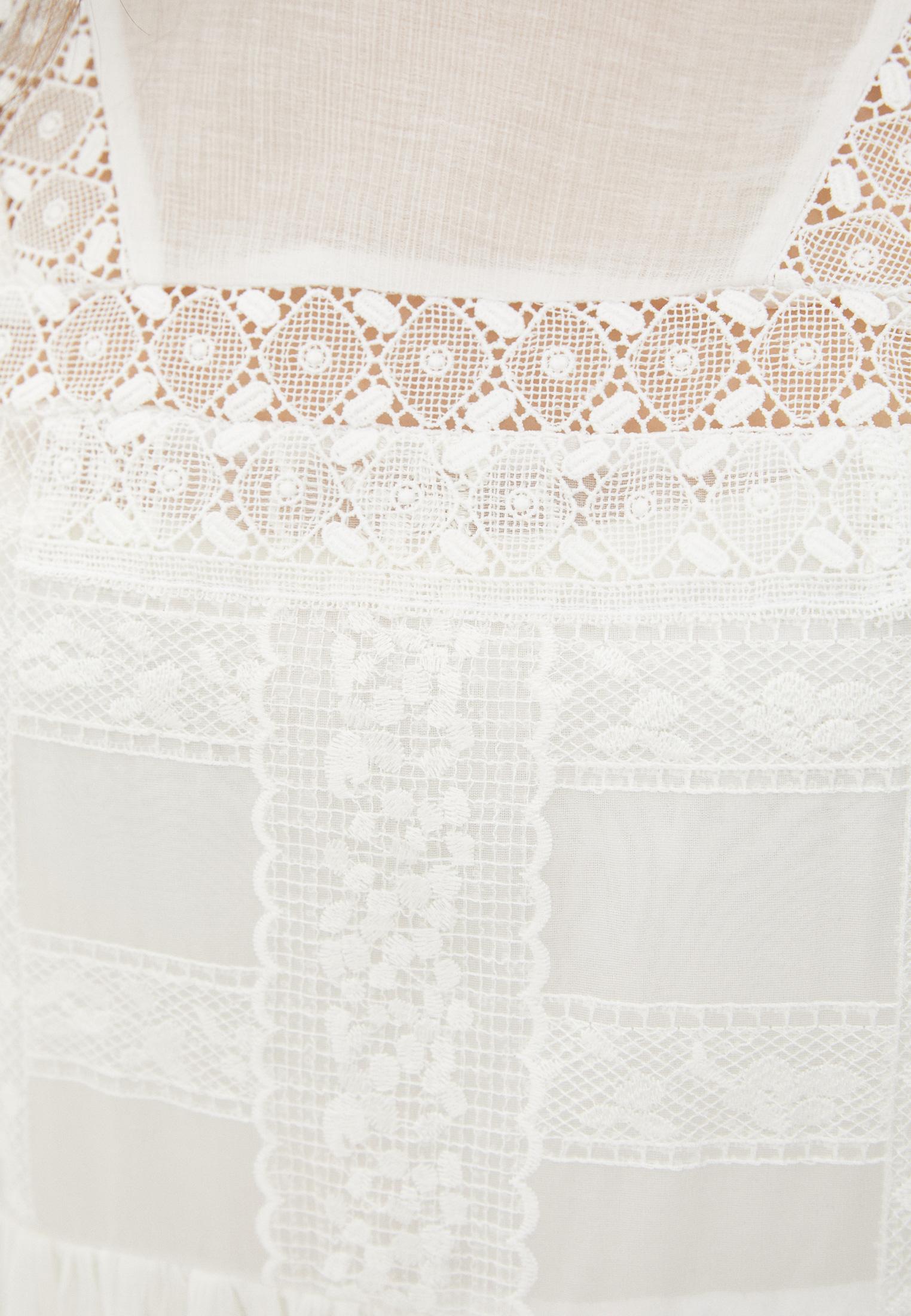 Повседневное платье Nataliy Beate Платье мод.515: изображение 4