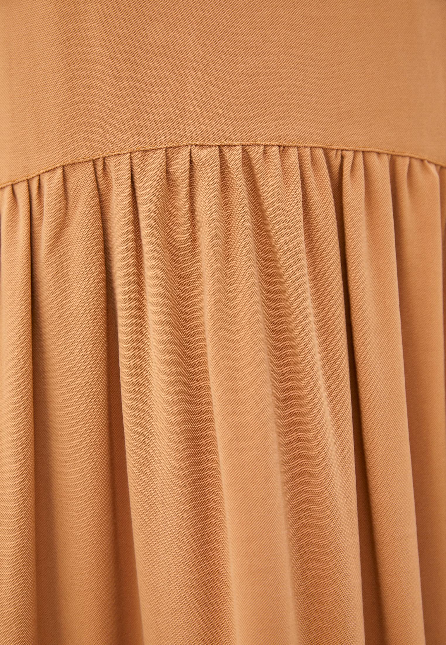 Повседневное платье Nataliy Beate Платье мод.522: изображение 4