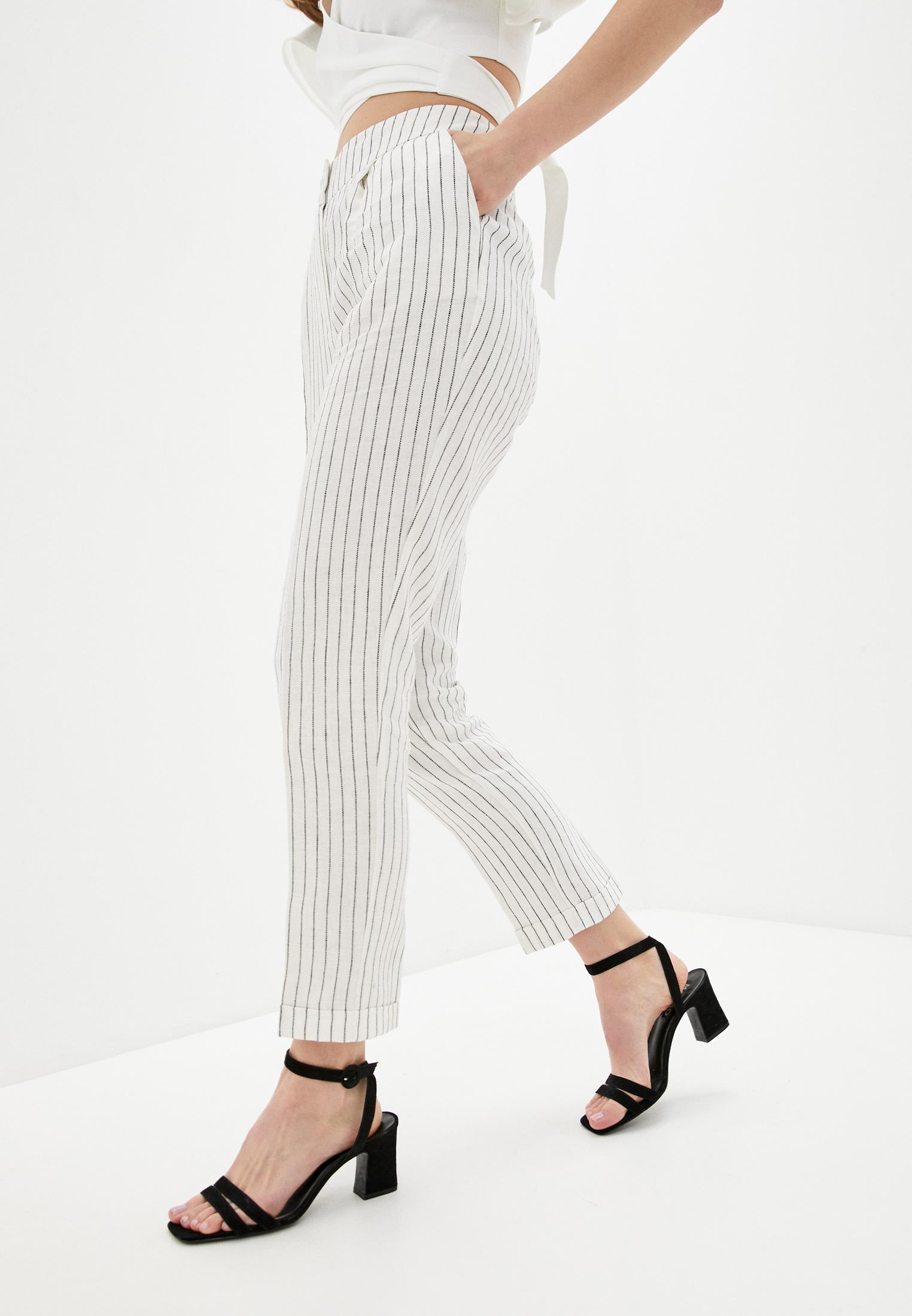 Женские зауженные брюки BULMER Брюки Bulmer