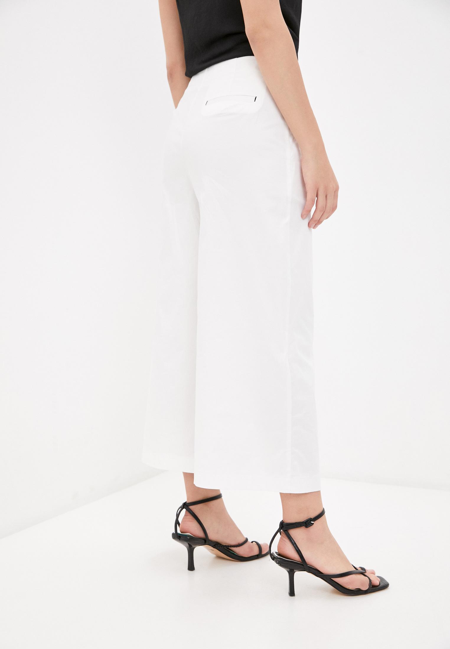 Женские прямые брюки BULMER 4212416/1: изображение 3