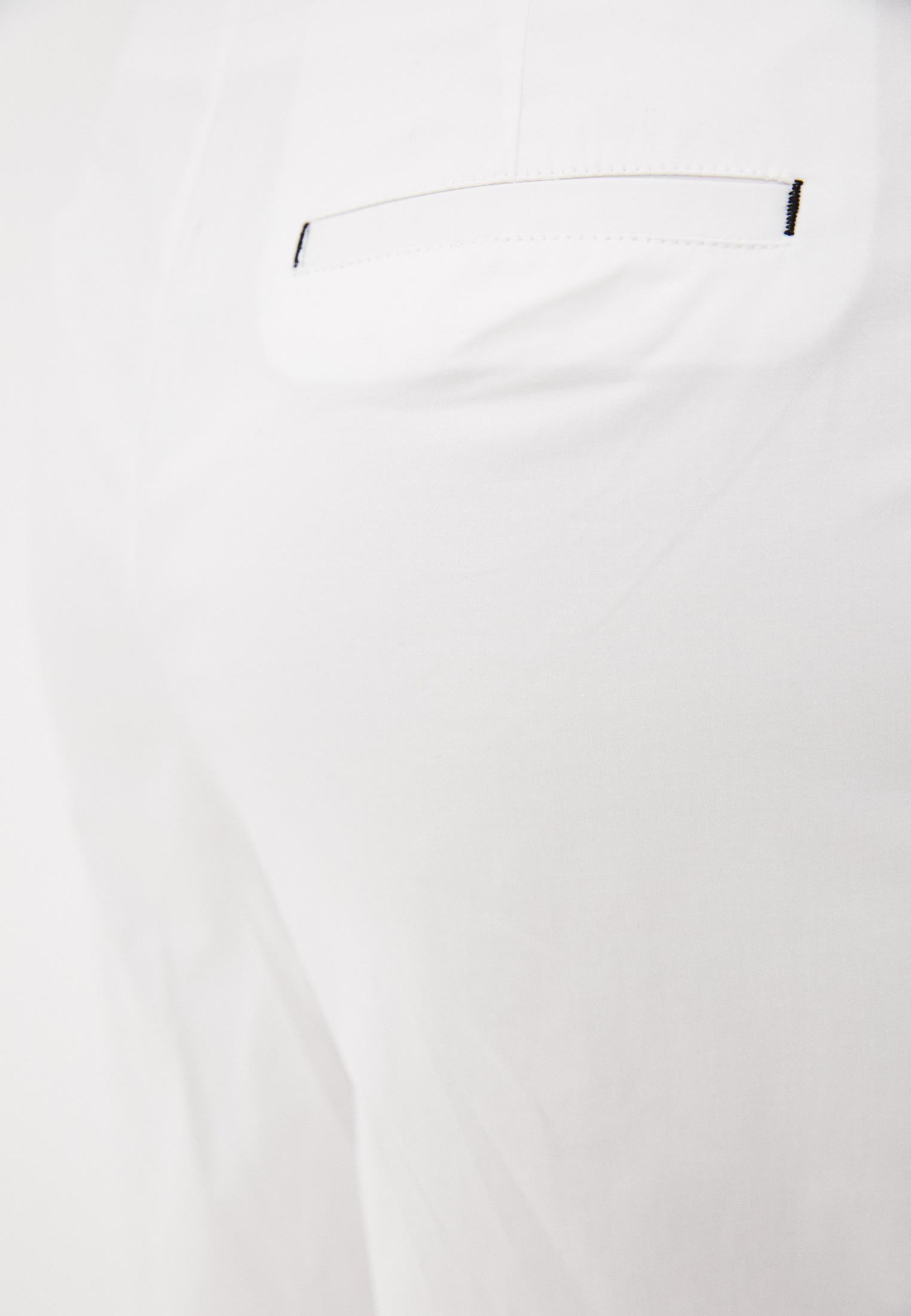 Женские прямые брюки BULMER 4212416/1: изображение 4