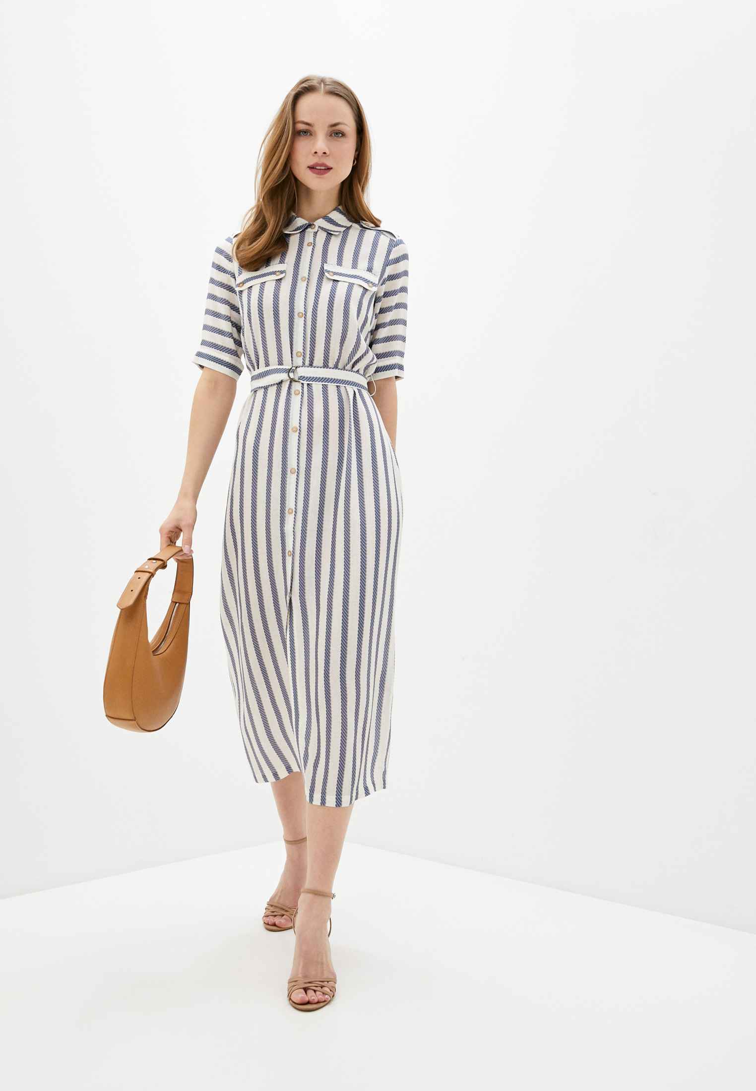 Платье BULMER 4212517/1