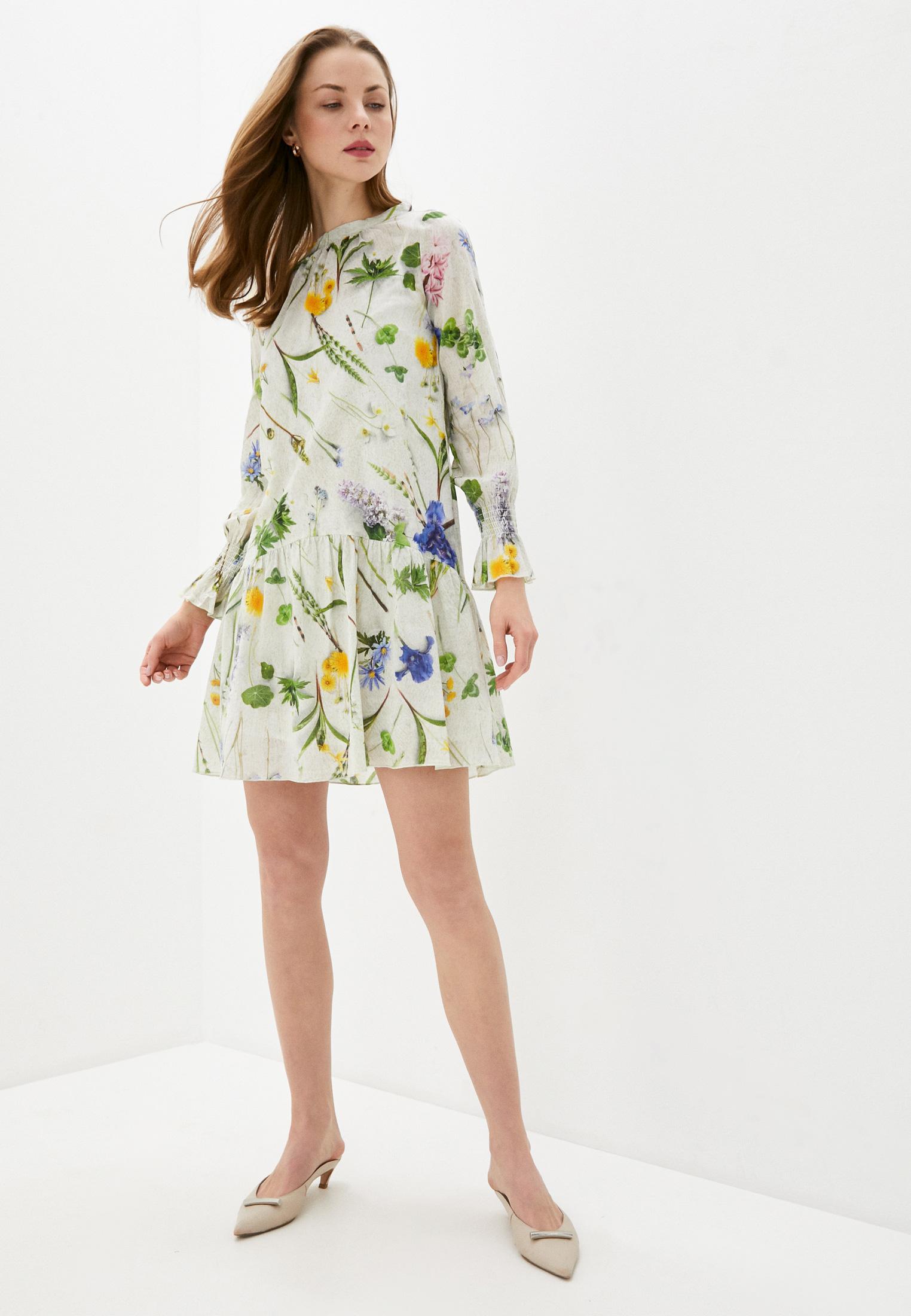 Повседневное платье BULMER 4212535/5: изображение 2