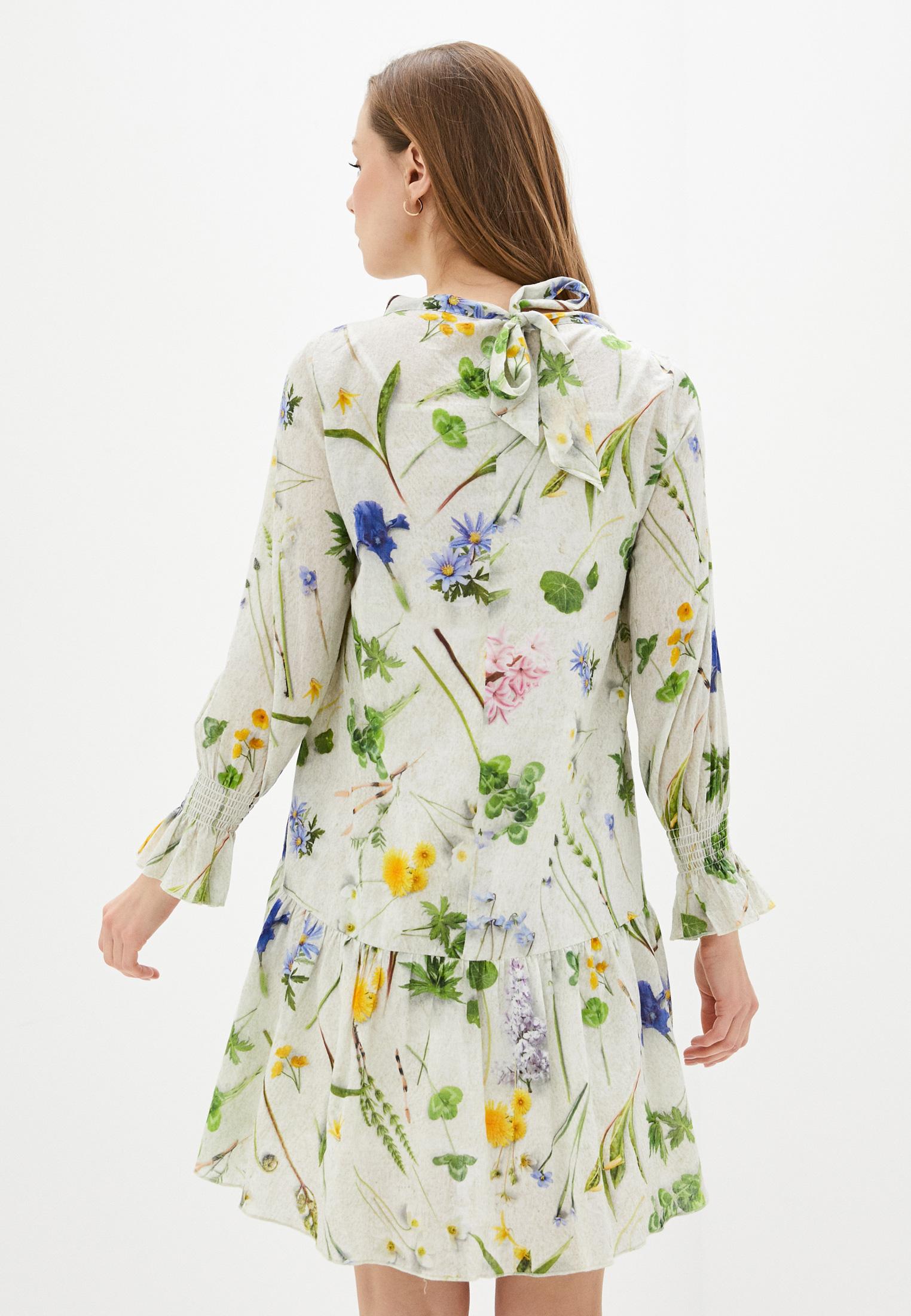Повседневное платье BULMER 4212535/5: изображение 3