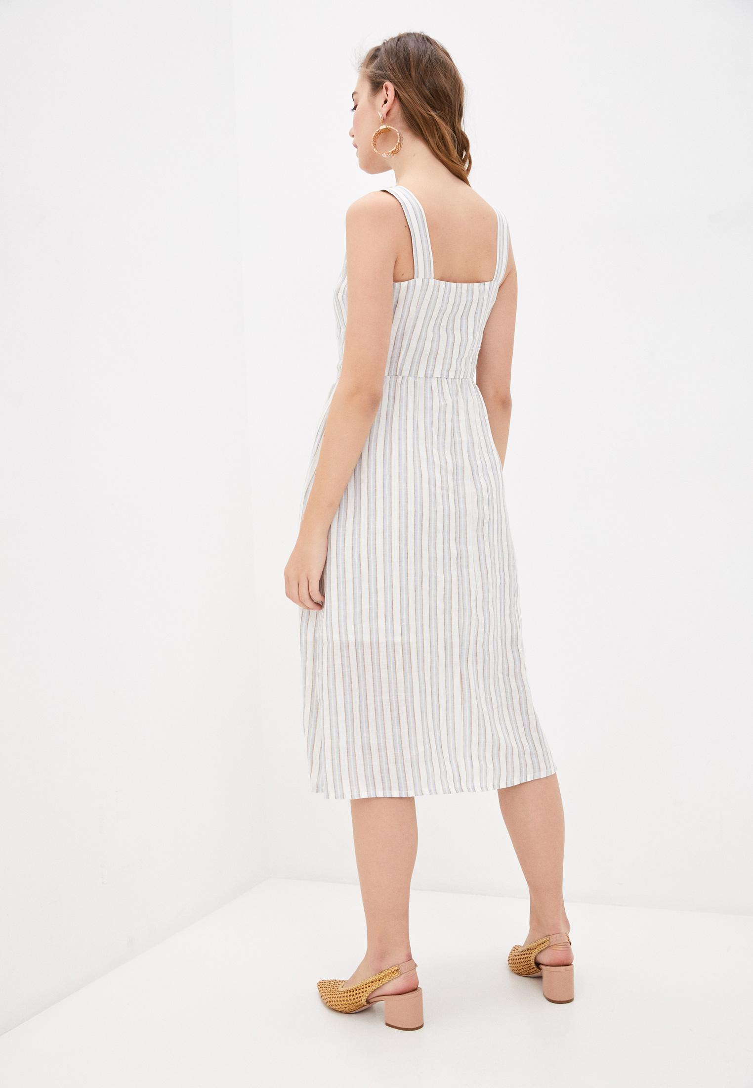 Женские платья-сарафаны BULMER 4212537/13: изображение 3