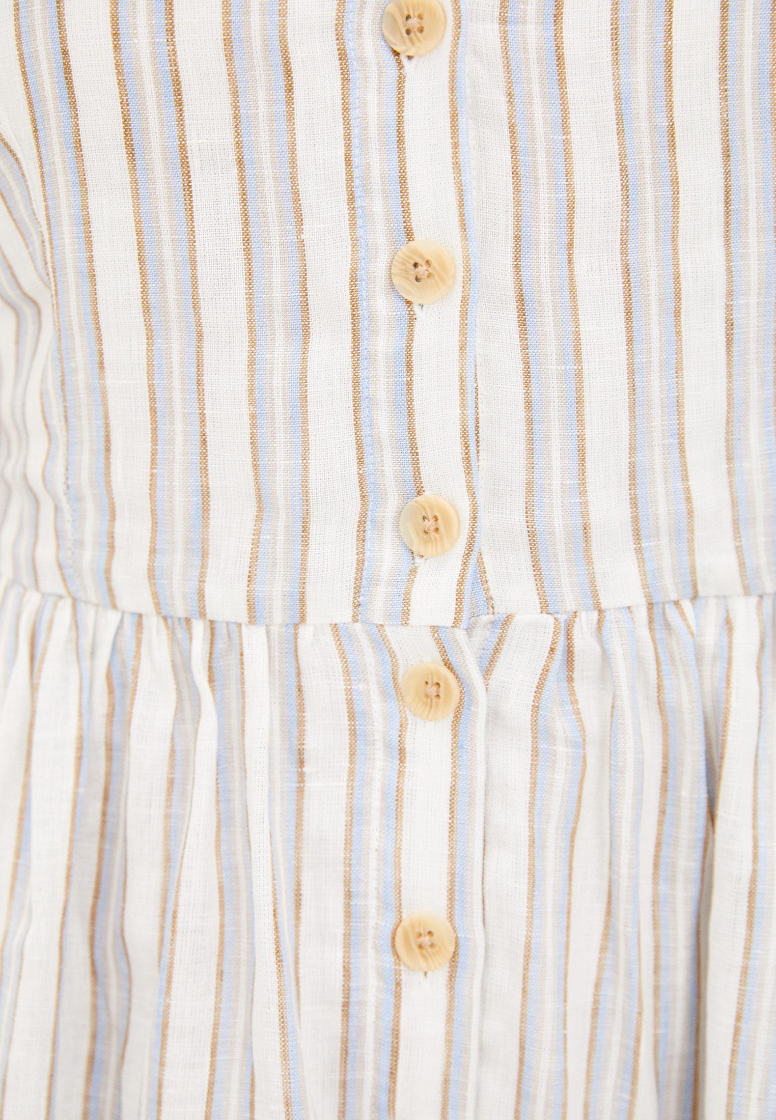 Женские платья-сарафаны BULMER 4212537/13: изображение 4