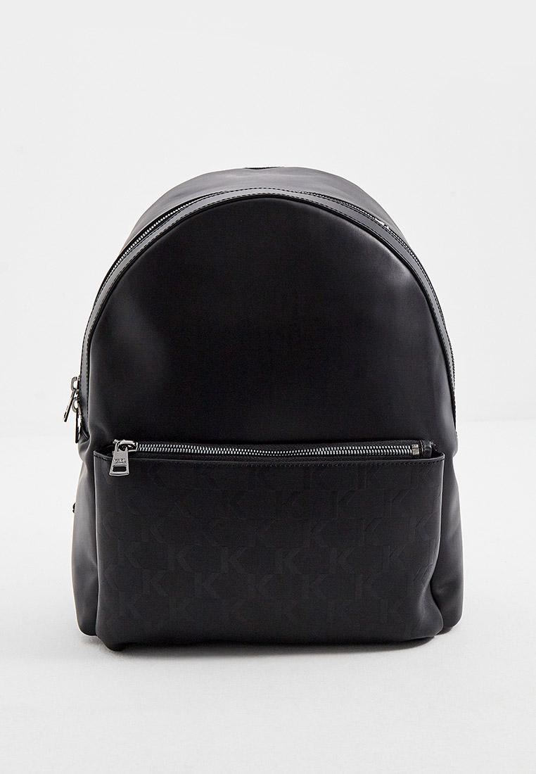 Городской рюкзак Karl Lagerfeld 815901 511453