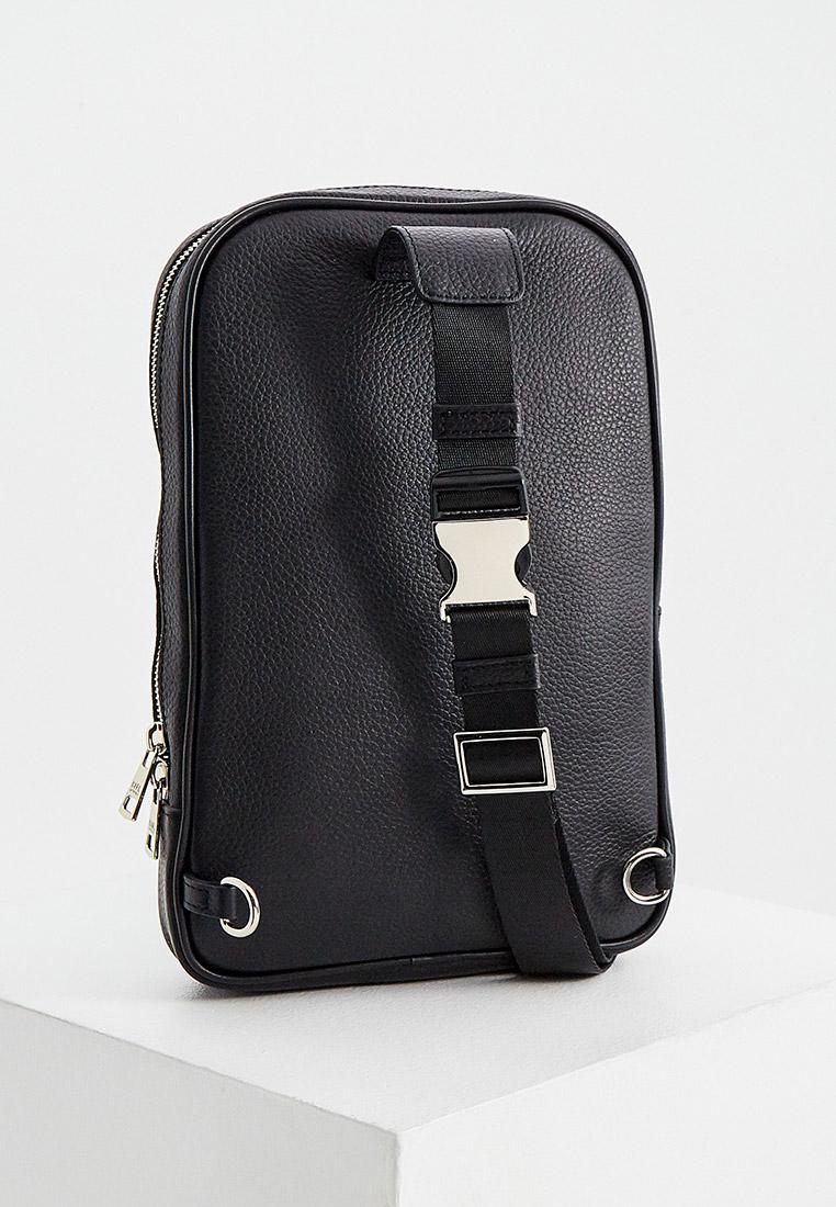 Городской рюкзак Karl Lagerfeld 815922 511451: изображение 2