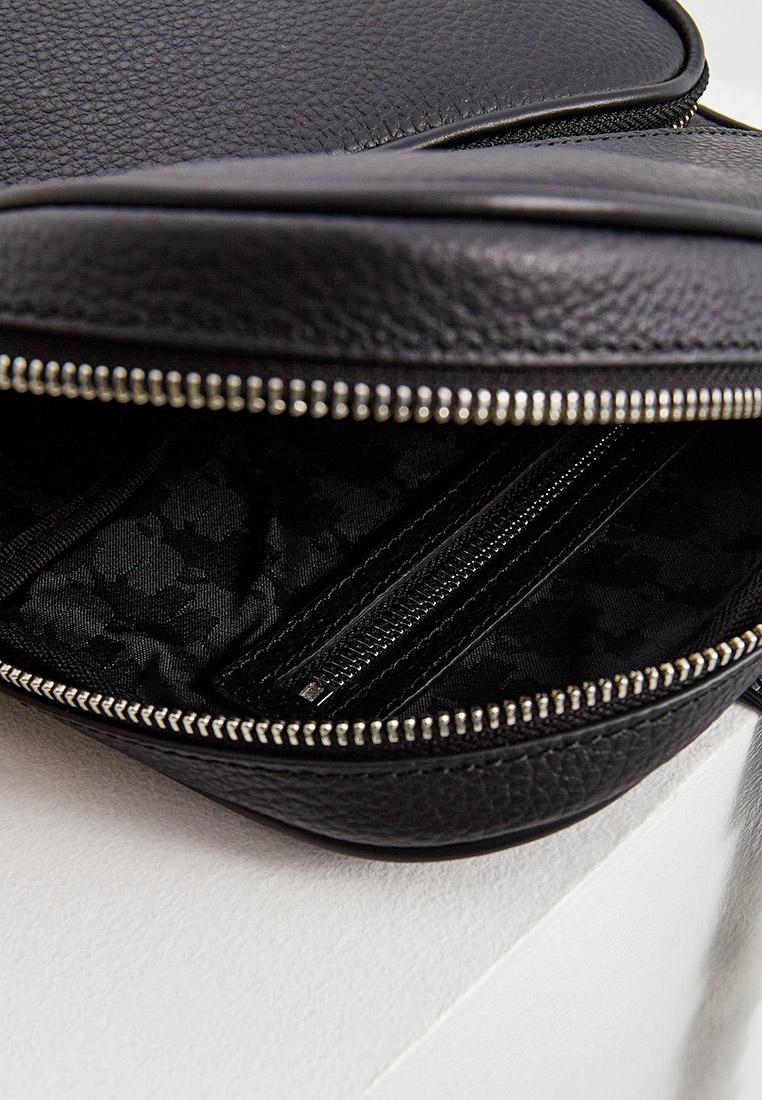 Городской рюкзак Karl Lagerfeld 815922 511451: изображение 5