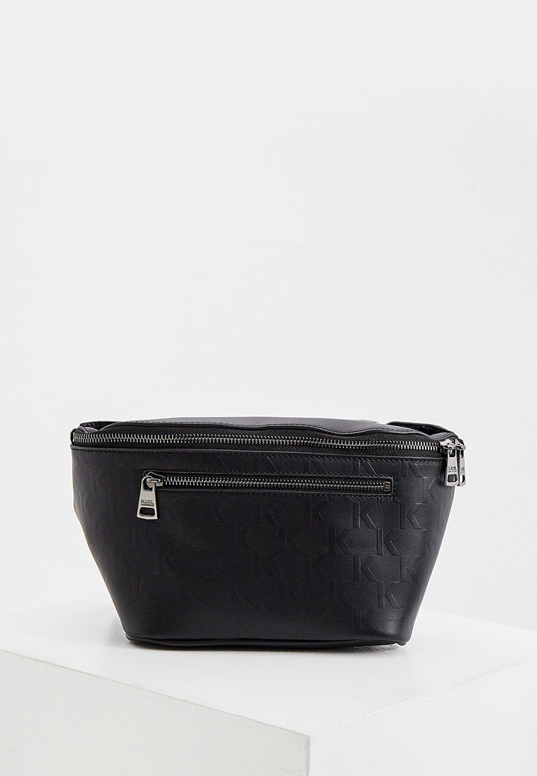 Поясная сумка Karl Lagerfeld (Карл Лагерфельд) 815924 511453
