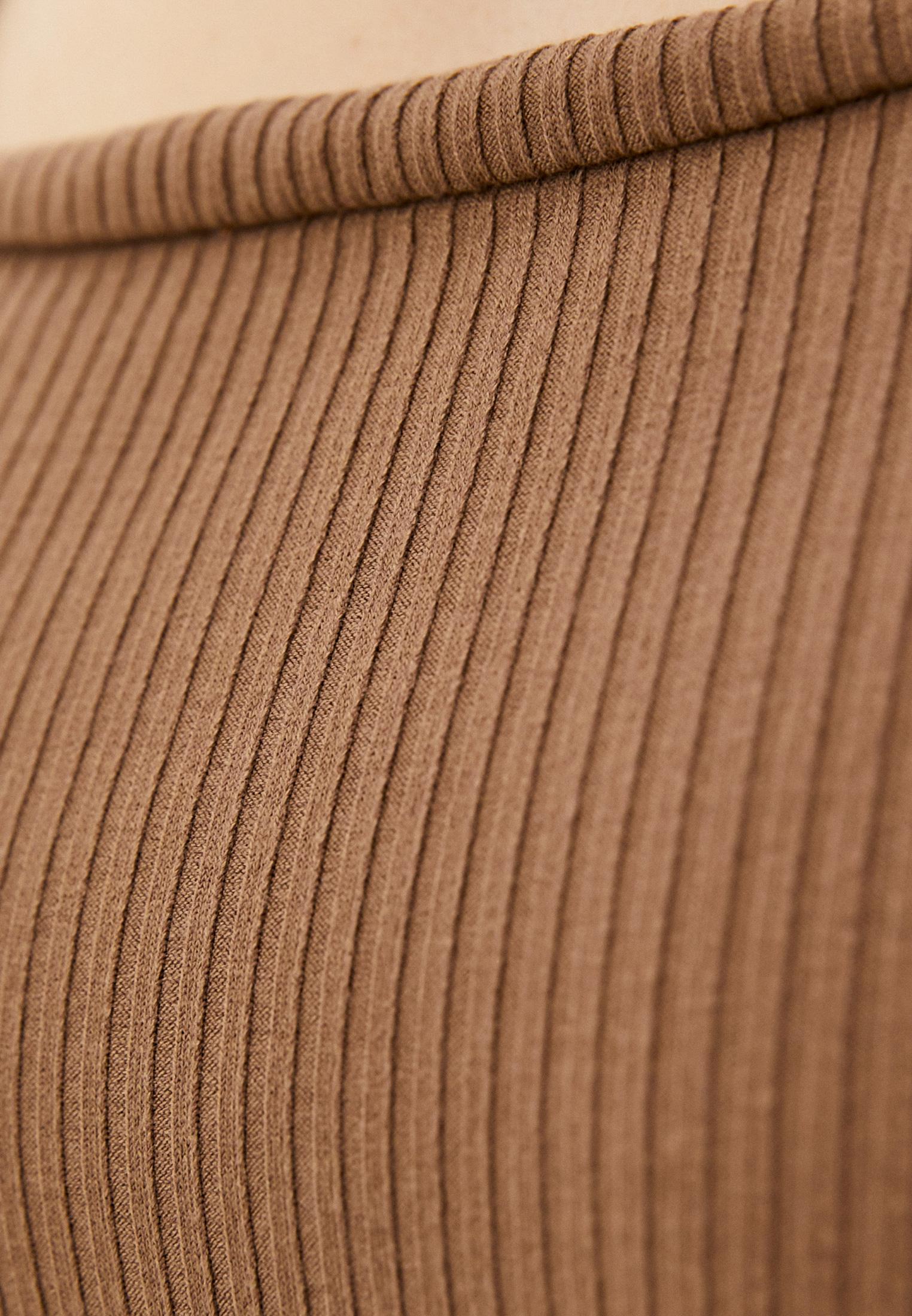 Вязаное платье TrendyAngel TASS21D0023: изображение 4