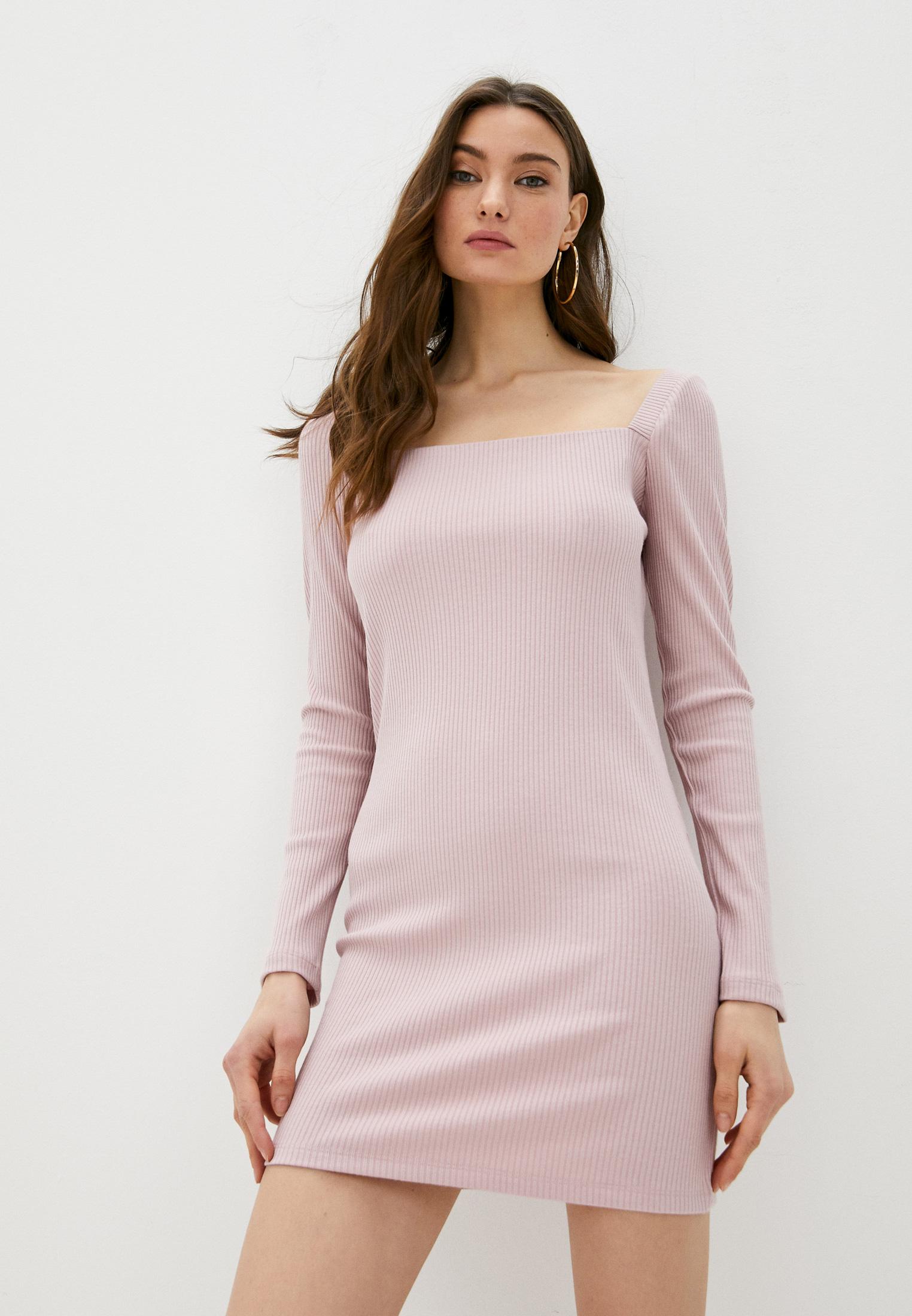 Платье TrendyAngel TASS21D0023