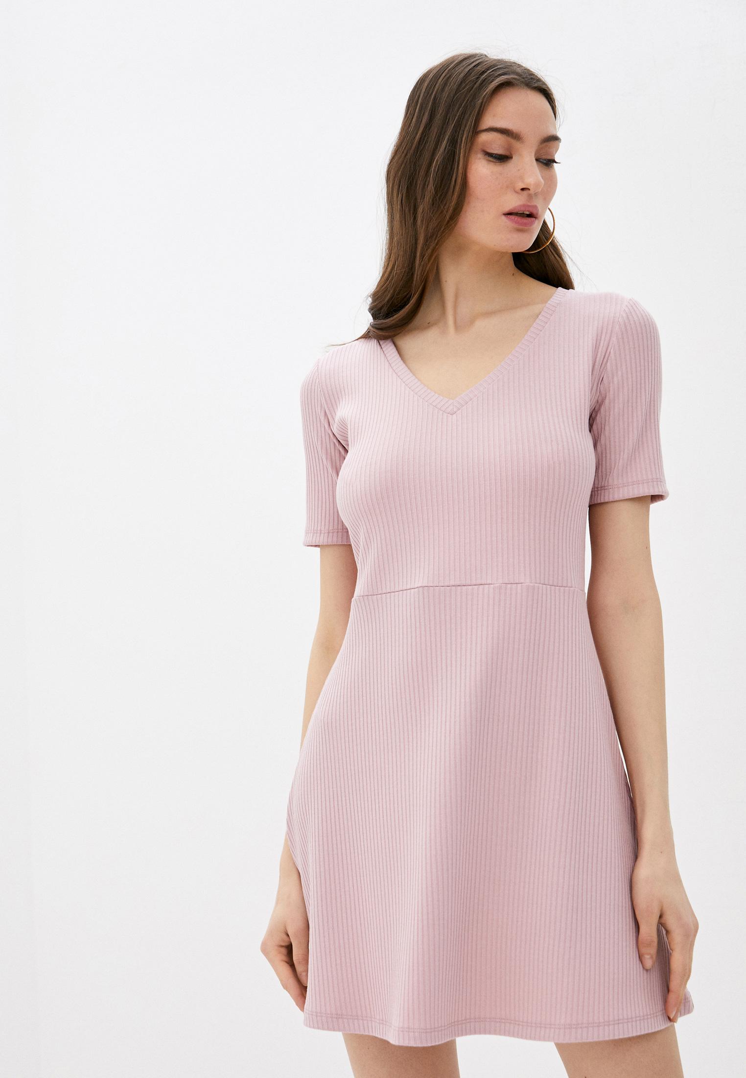 Платье TrendyAngel TASS21D0064