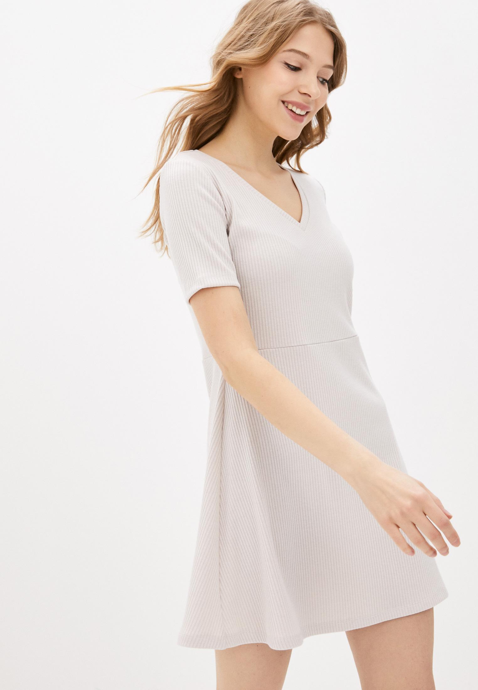 Вязаное платье TrendyAngel (Тренди Энджел) TASS21D0064