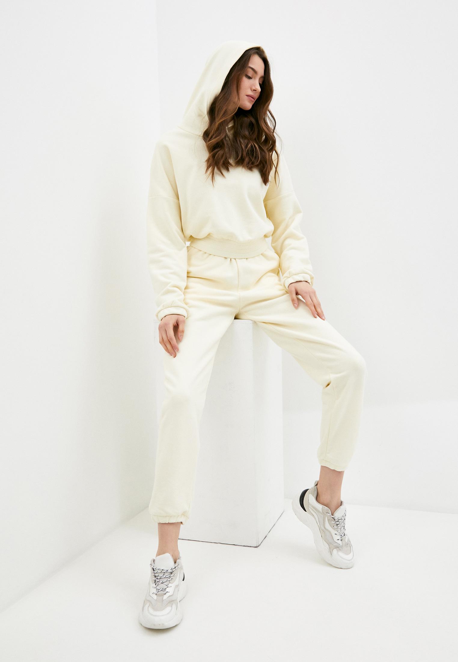 Спортивный костюм TrendyAngel (Тренди Энджел) TASS21T0019