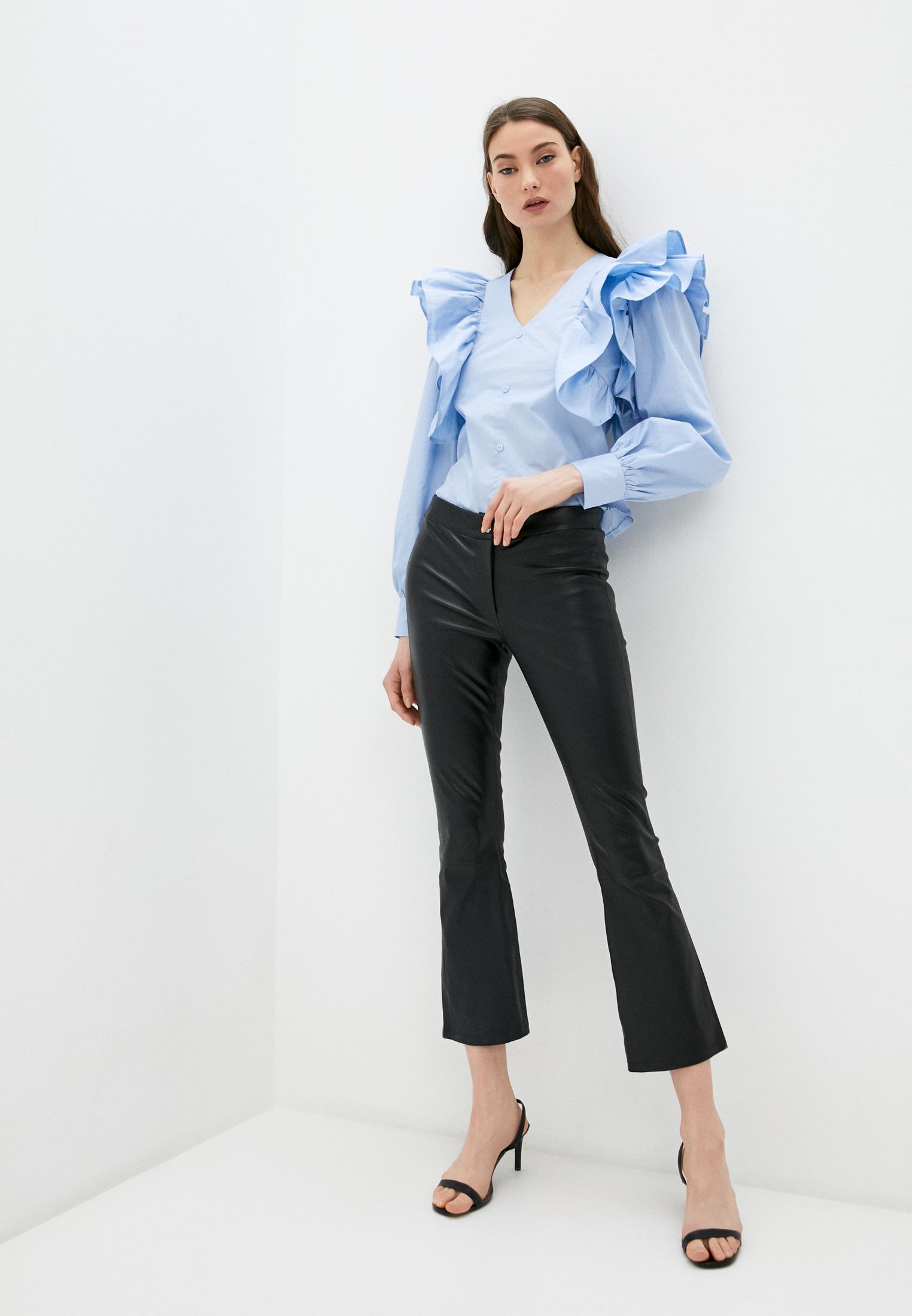Блуза TrendyAngel ТАO21TP0004: изображение 2