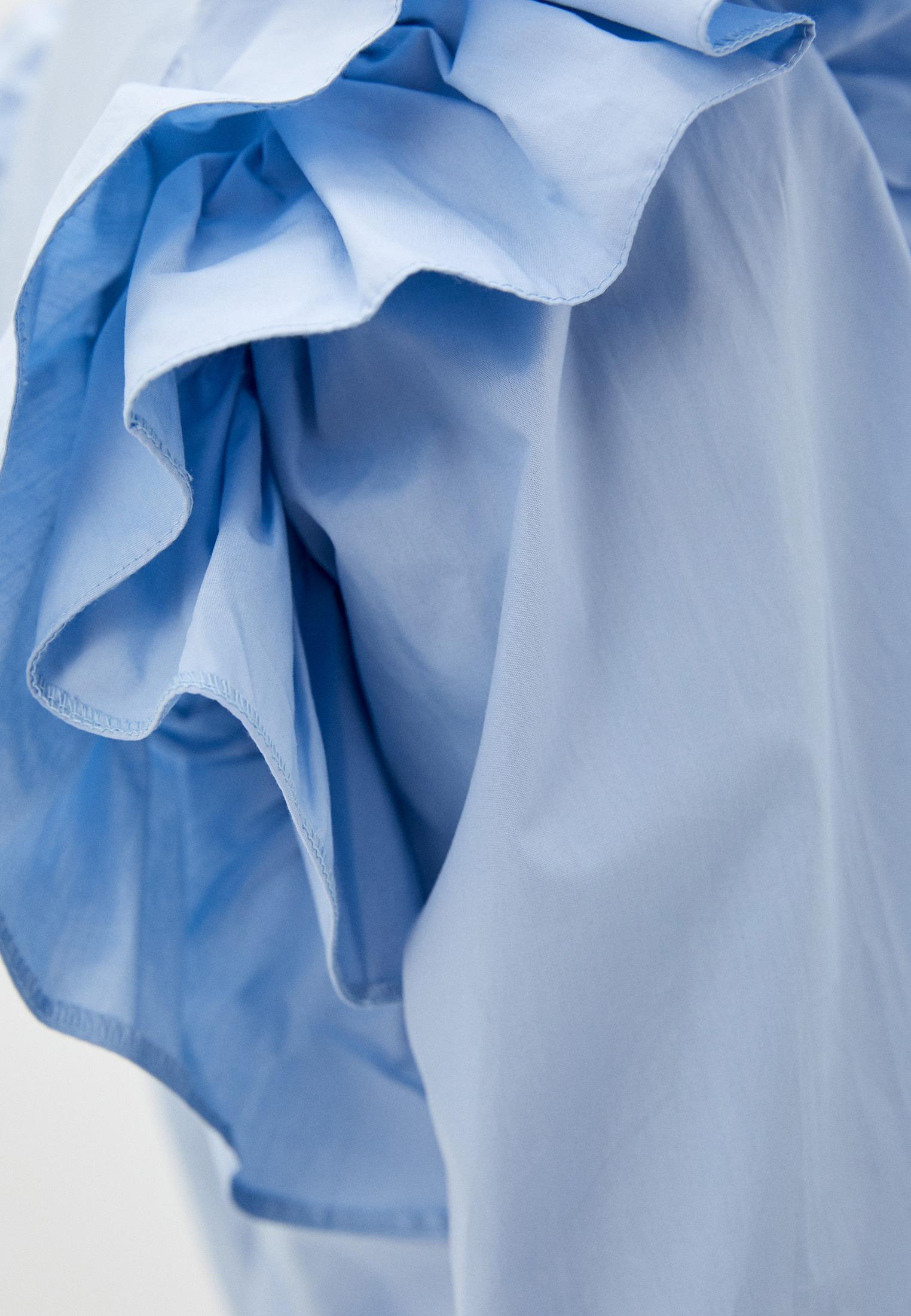 Блуза TrendyAngel ТАO21TP0004: изображение 4