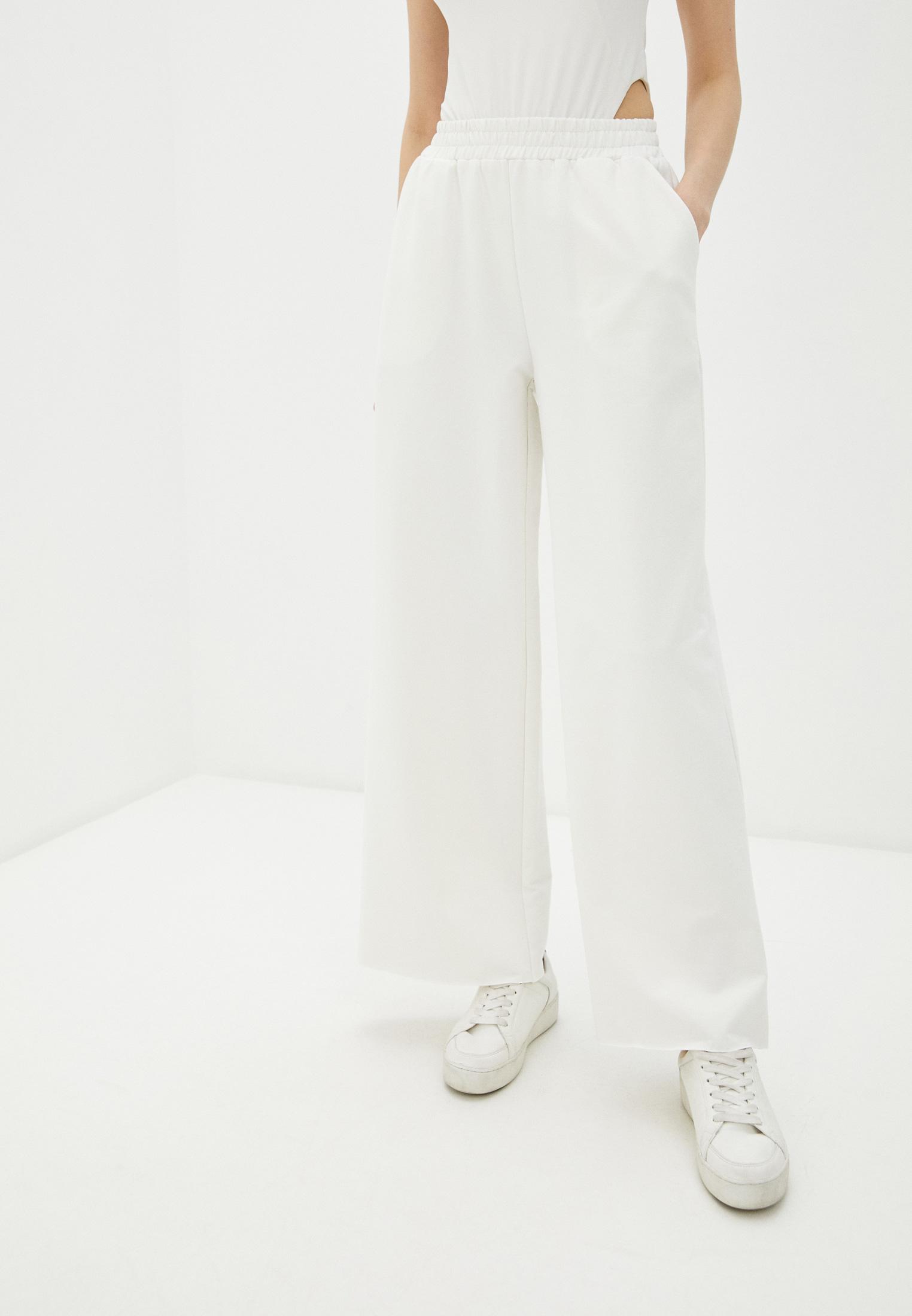 Женские спортивные брюки TrendyAngel (Тренди Энджел) Брюки спортивные TrendyAngel