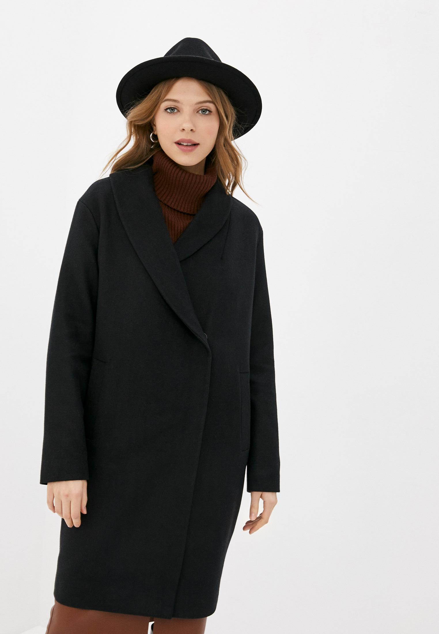 Женские пальто TrendyAngel TASS21С0011