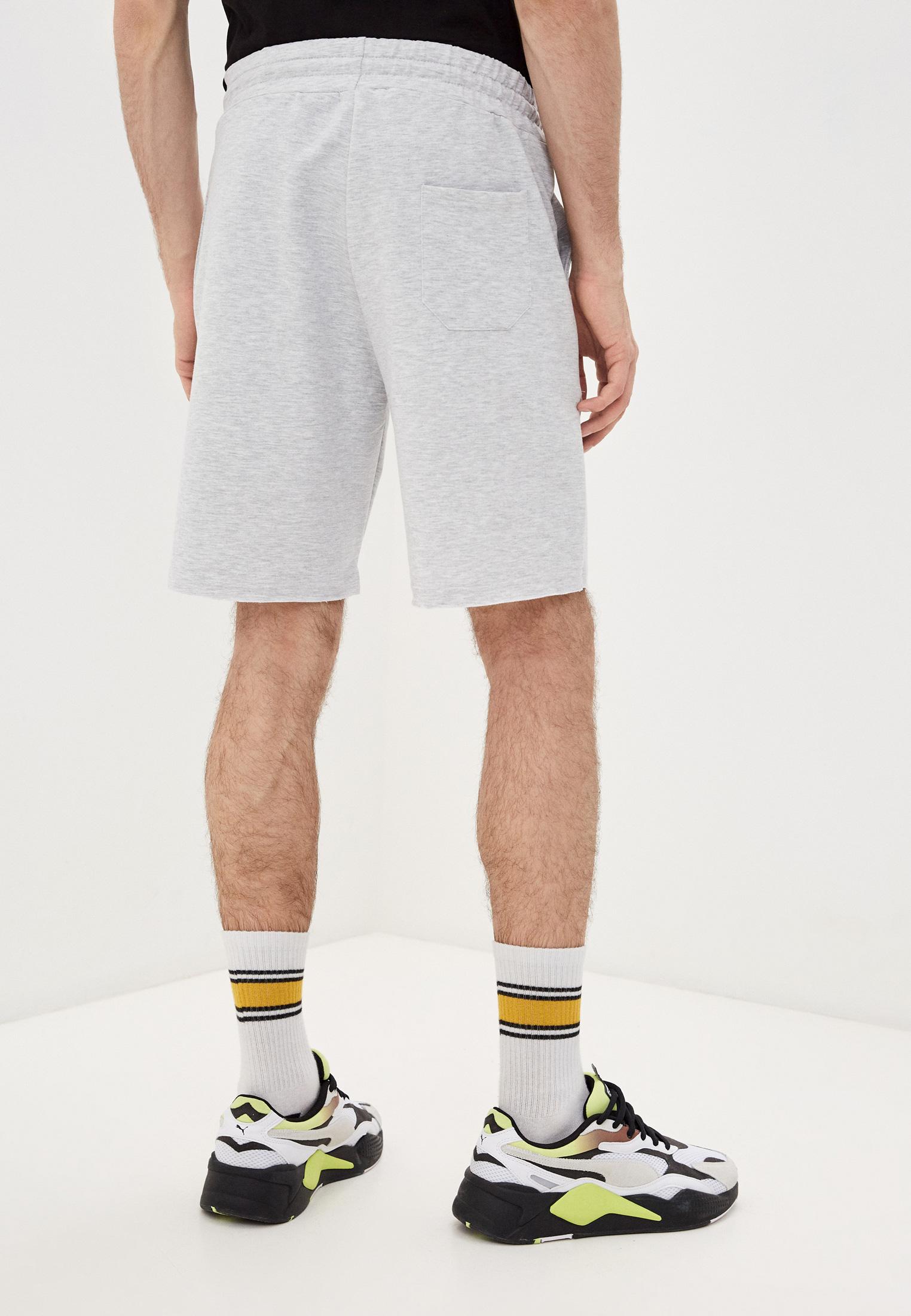 Мужские спортивные шорты Dali 20203147: изображение 3