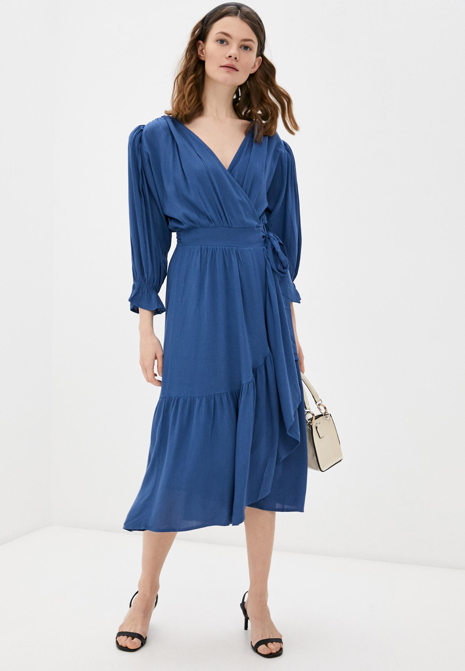 Платье Trendyol TWOSS21EL0932