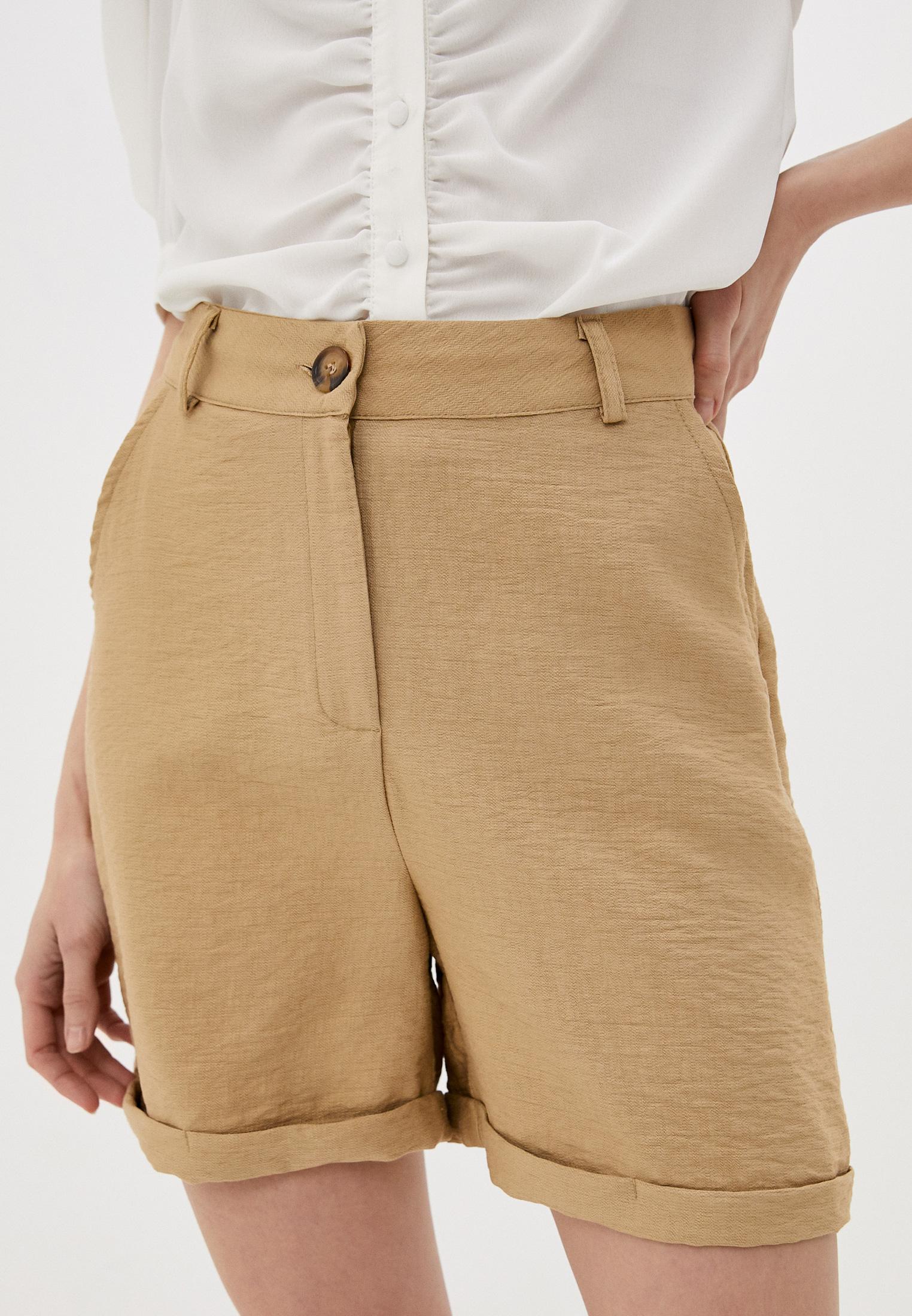 Женские повседневные шорты Trendyol Шорты Trendyol