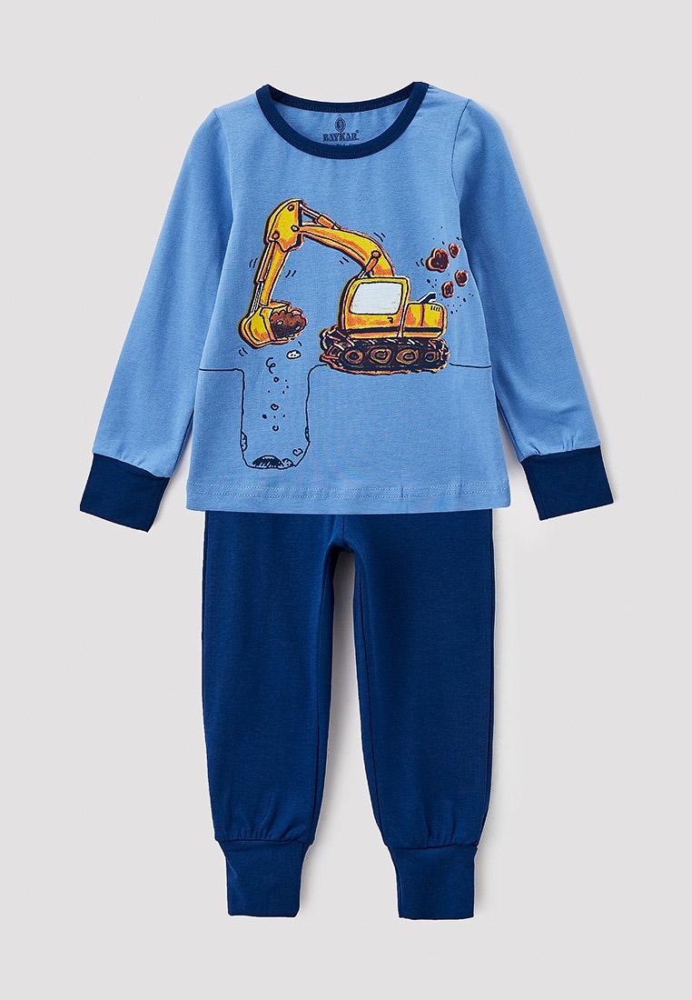 Пижама BAYKAR N9747198