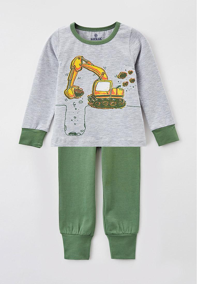 Пижама BAYKAR N9747220