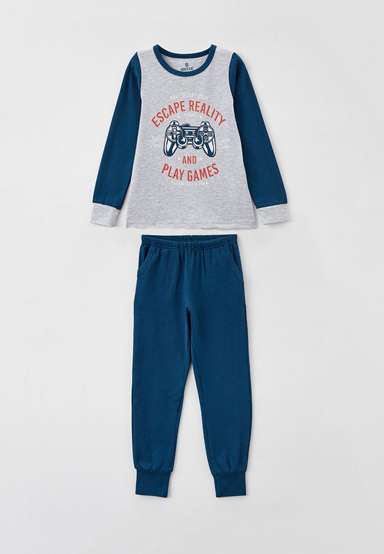 Пижама BAYKAR N9752220