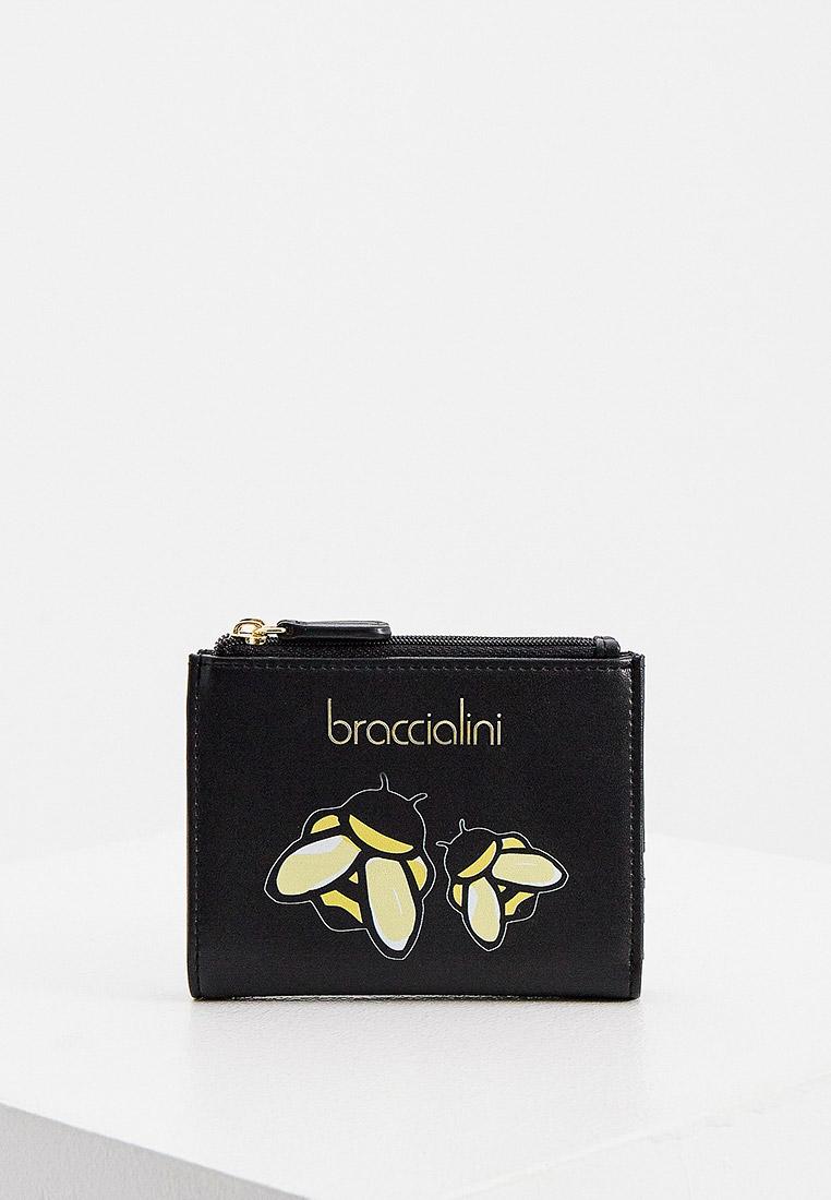 Кошелек Braccialini B14339
