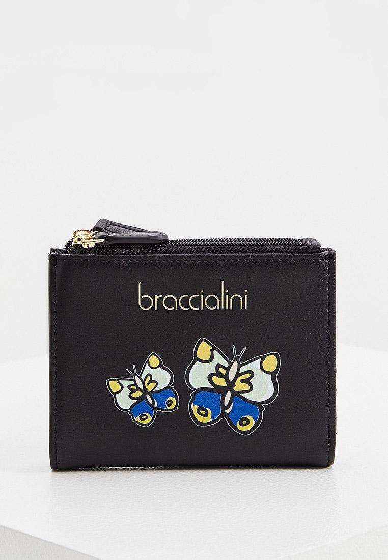 Кошелек Braccialini Кошелек Braccialini