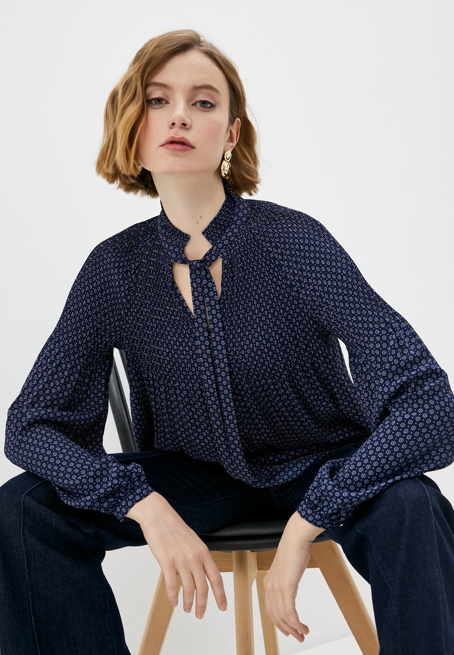 Блуза Lauren Ralph Lauren 200831725001