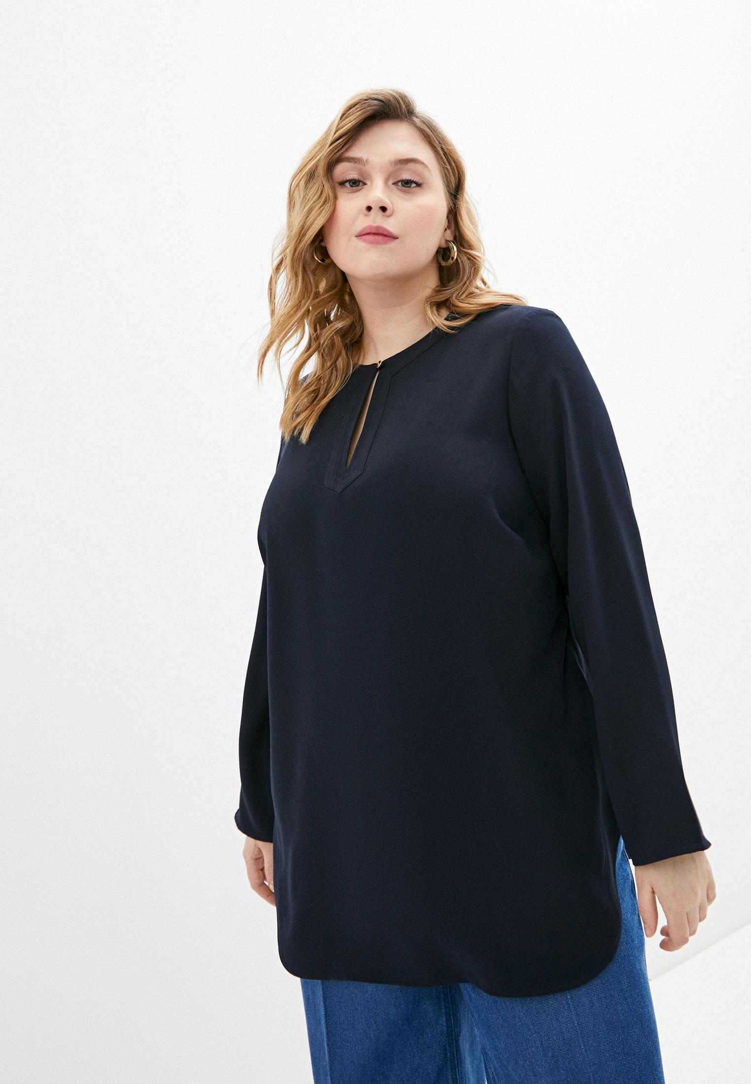 Блуза Lauren Ralph Lauren Woman 202808051001