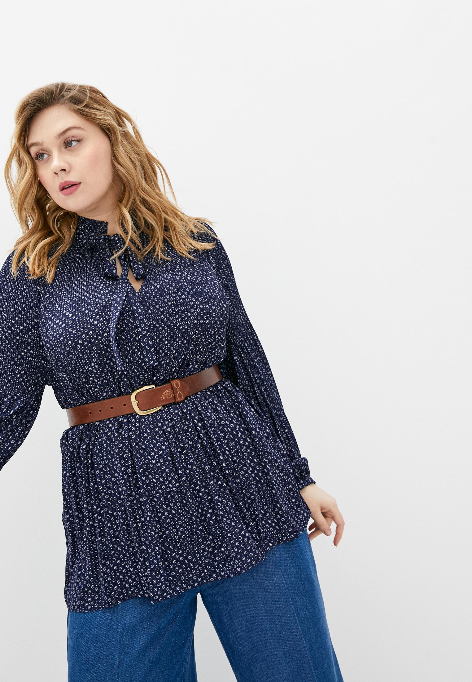 Блуза Lauren Ralph Lauren Woman 202831725001
