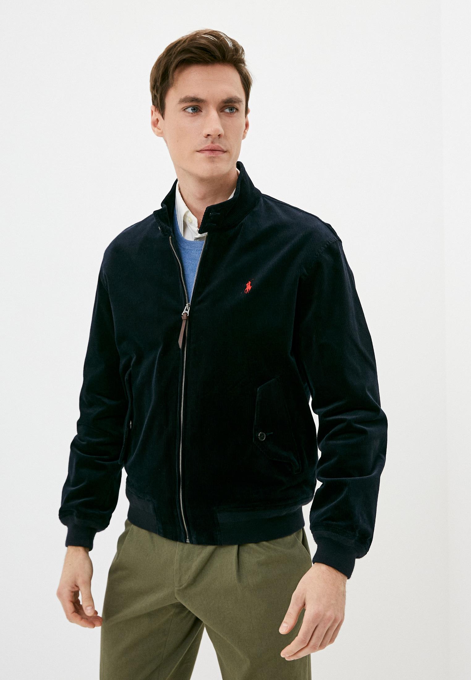 Ветровка Polo Ralph Lauren (Поло Ральф Лорен) 710811317002