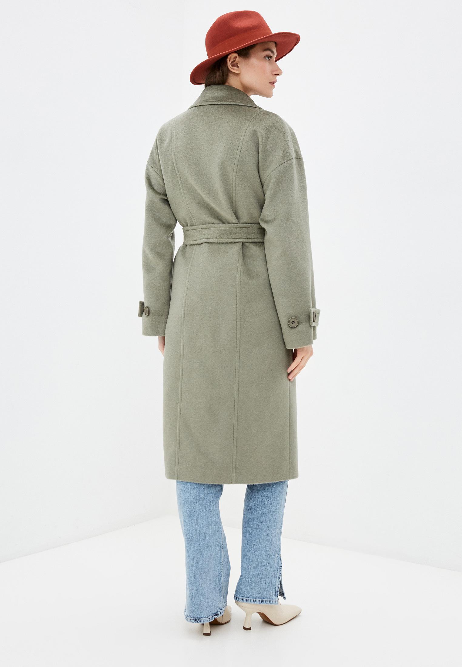Женские пальто SHARTREZ 98428-220: изображение 3
